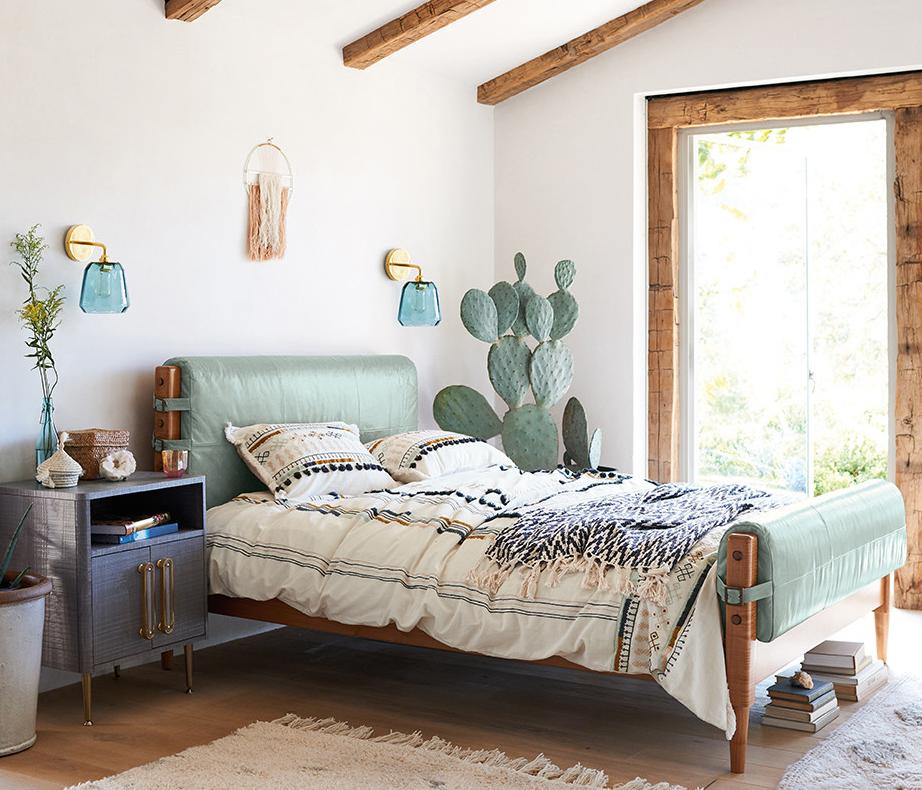 Anthro Bed.jpg
