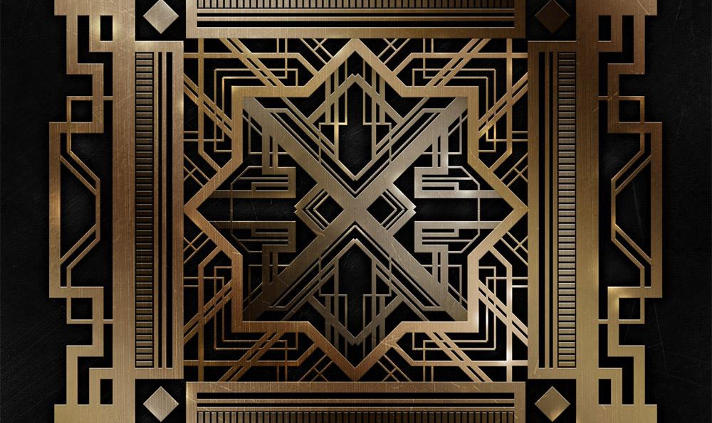 art deco pattern 1.jpg