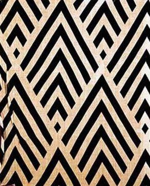 art deco pattern.jpg