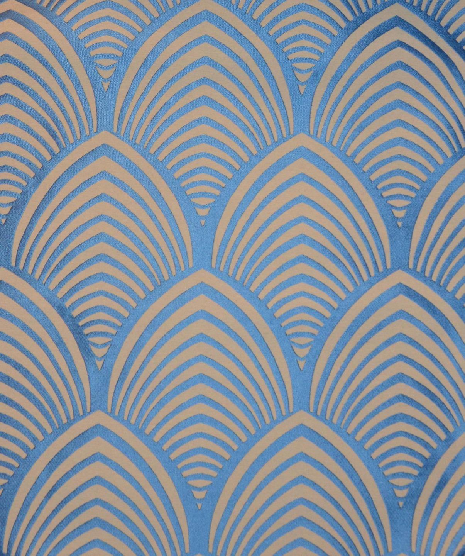 art deco pattern 2.jpg