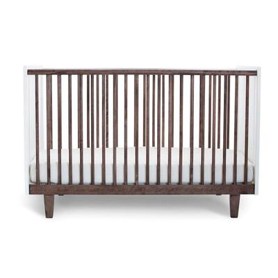 Oeuf-Rhea-Standard-Crib.jpg