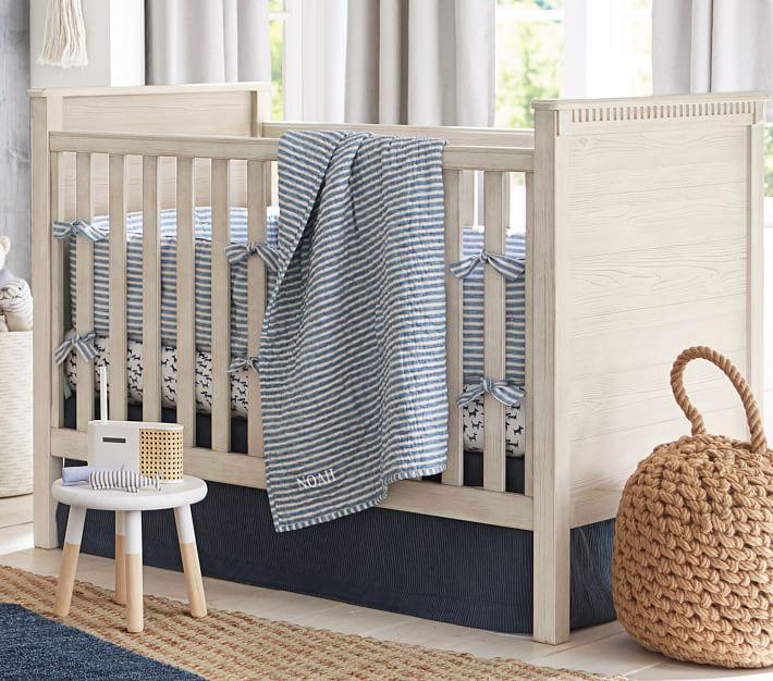 montauk-belgian-flax-linen-nursey-bedding-o.jpg