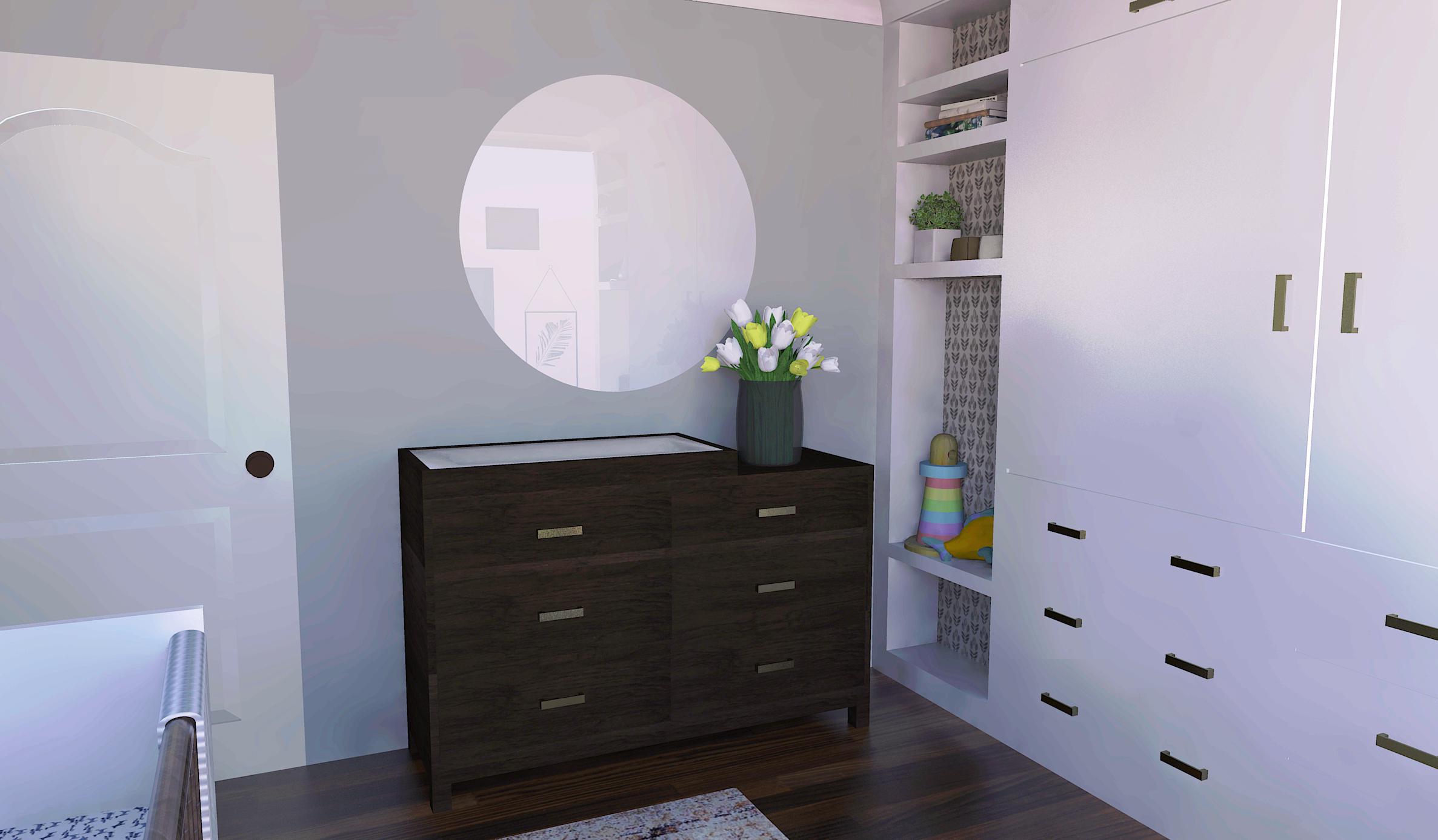 Design Reveal ; Gender Neautral Nursery 3.jpg