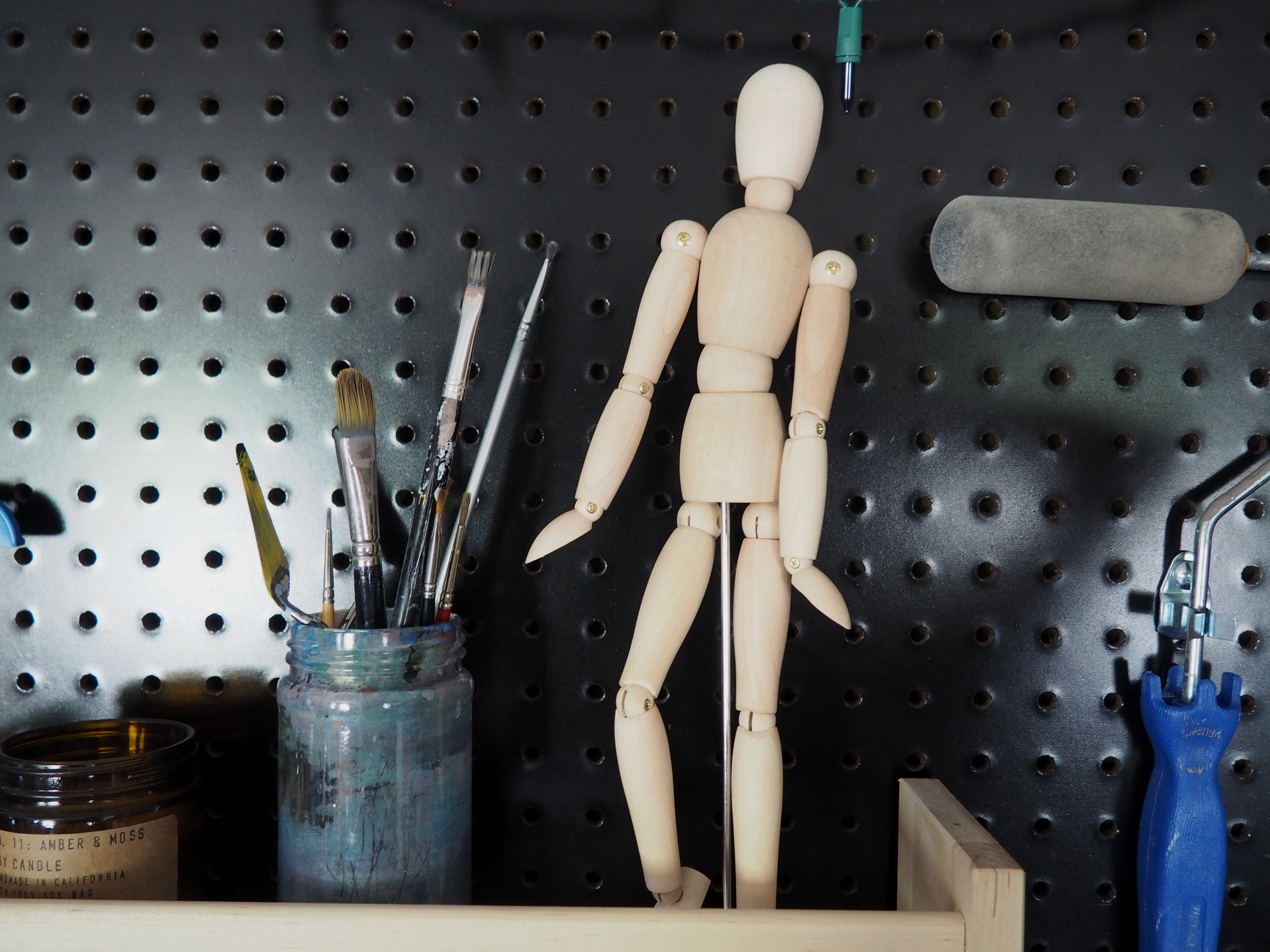 new desk 11.jpg
