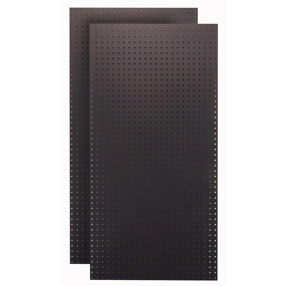 HD board.jpg