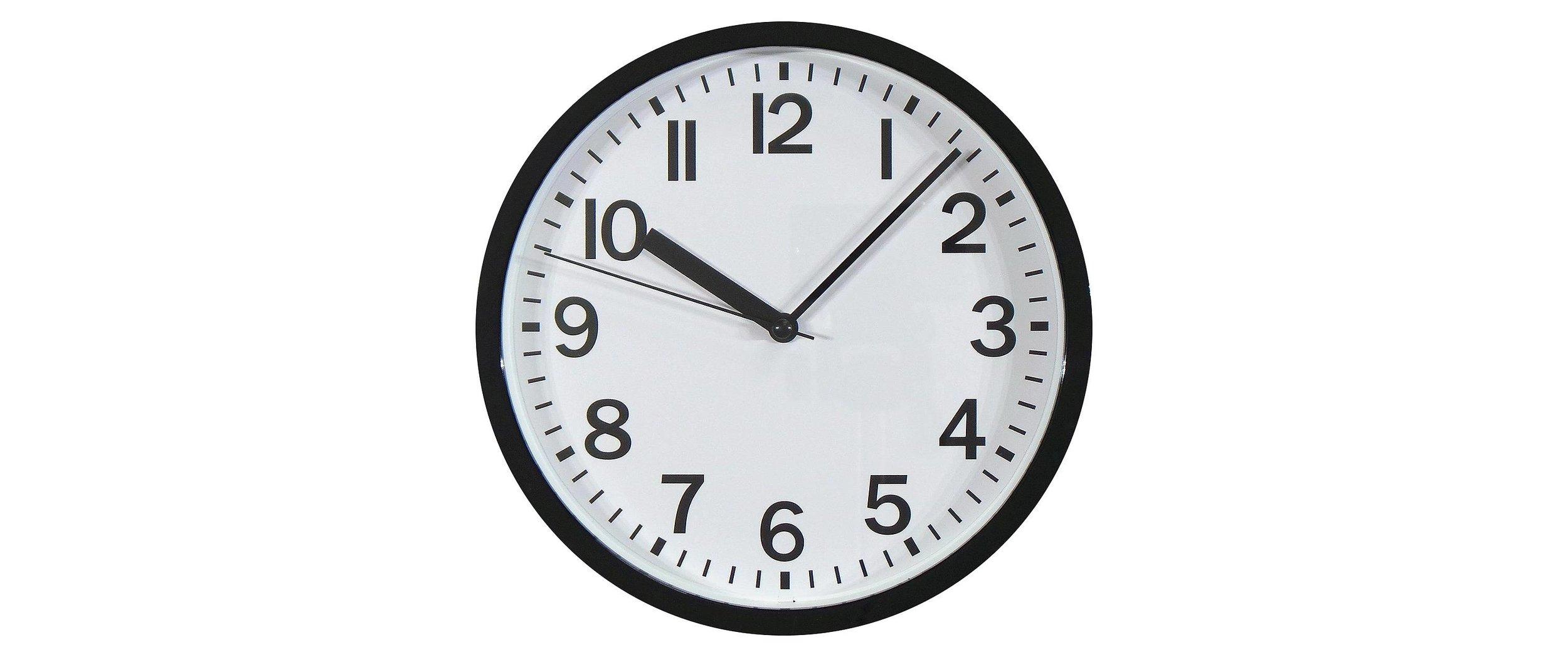 clock.jpeg