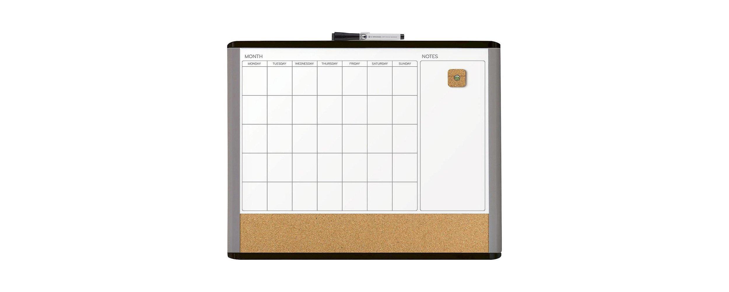 whiteboard calendar.jpeg