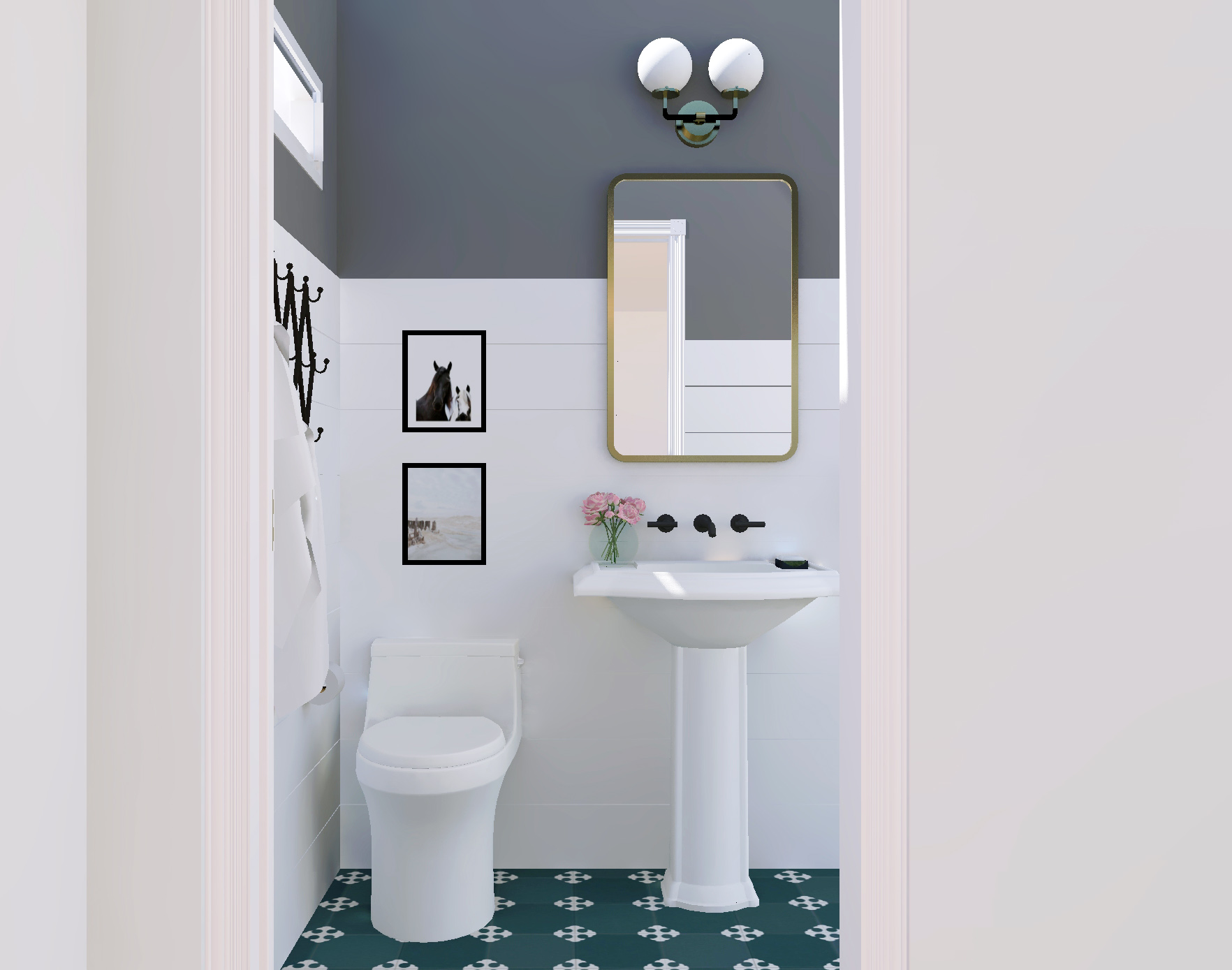Guest Bathroom rendered 1.jpg