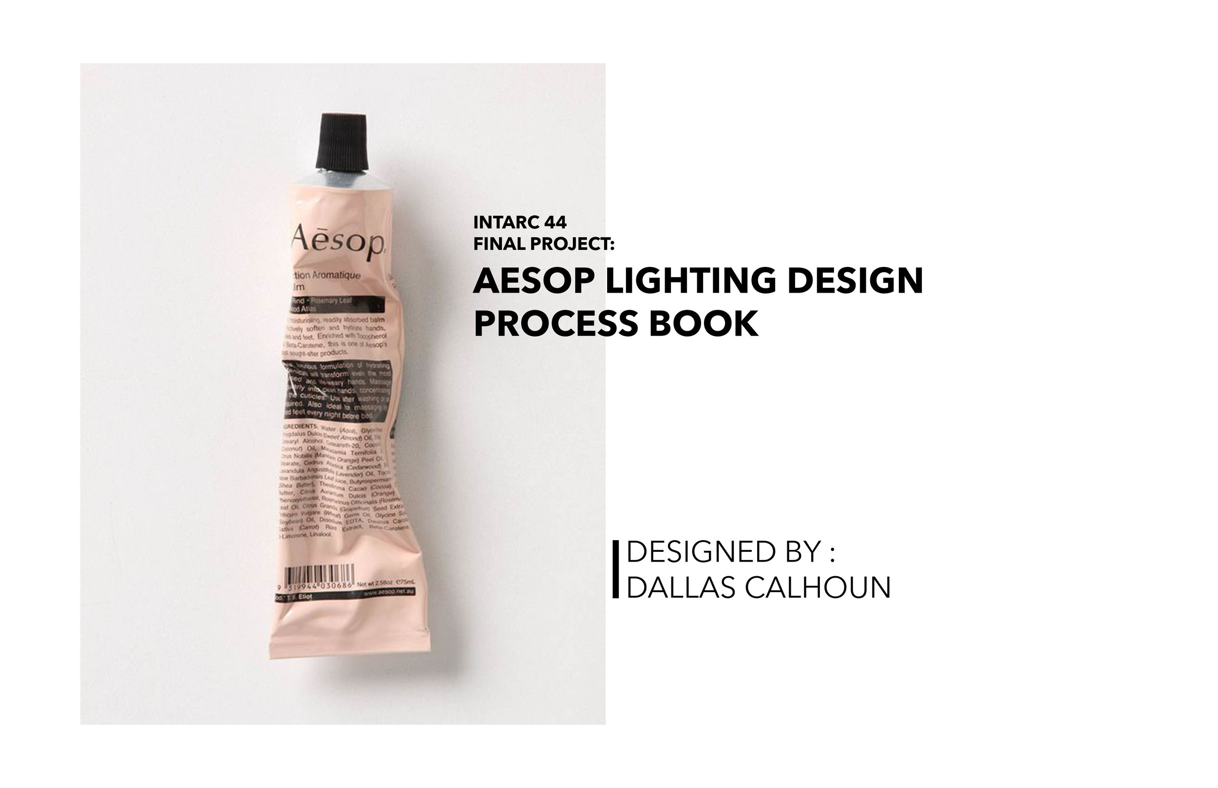 Aesop_Process_Book_Title_Page.jpg