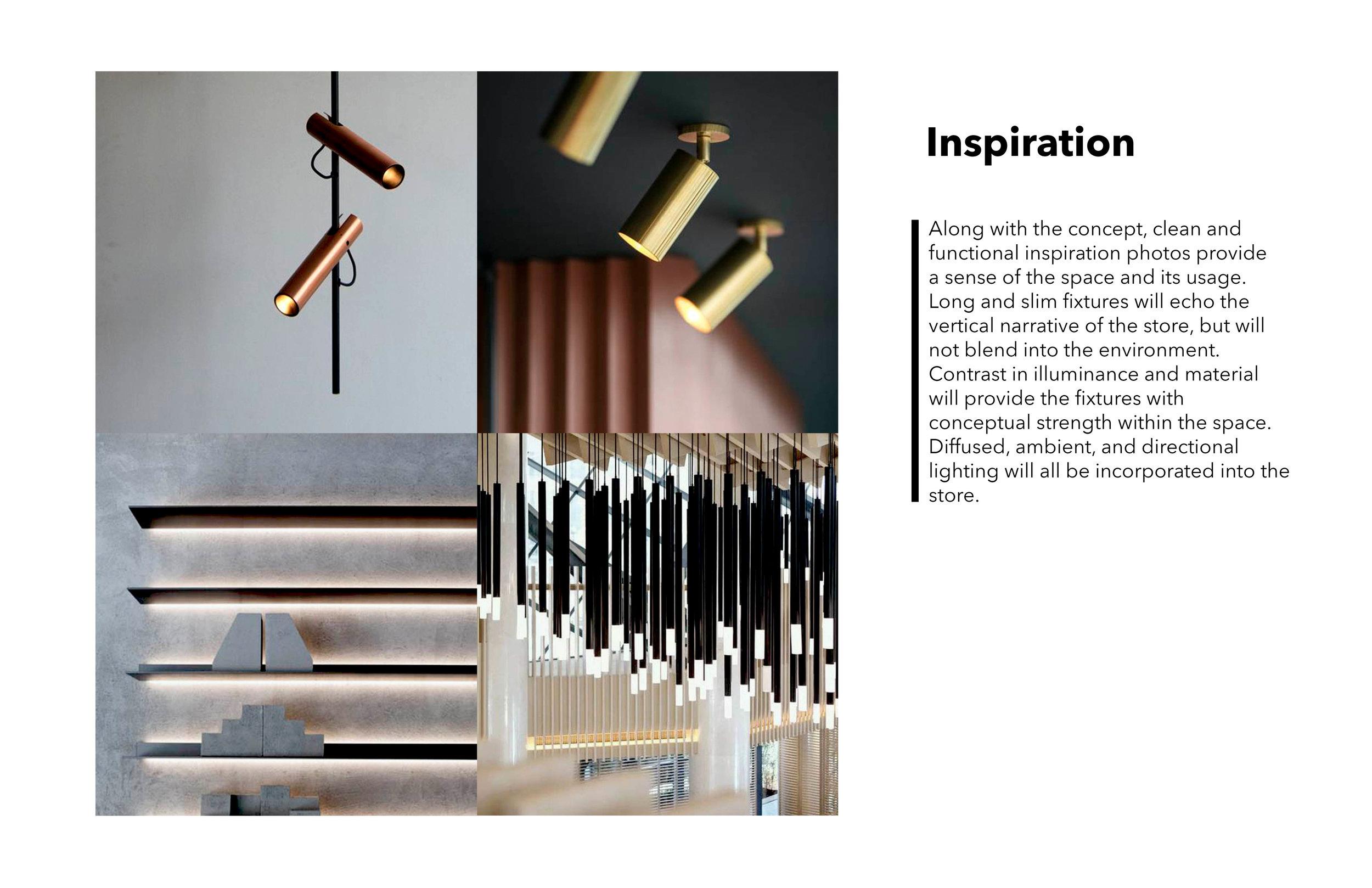 Aesop_Inspiration_Slide.jpg
