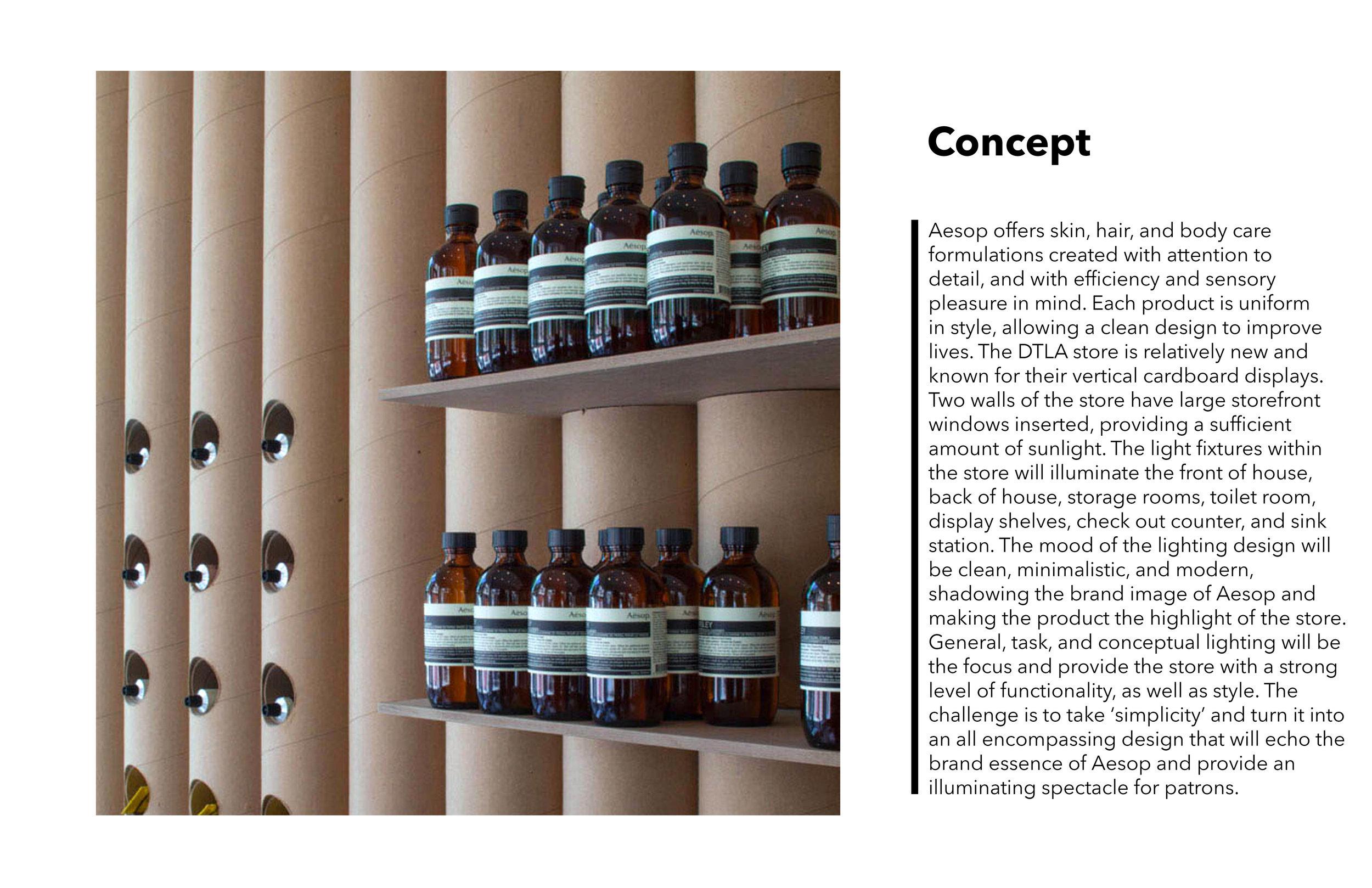 Aesop_Concept_Slide.jpg