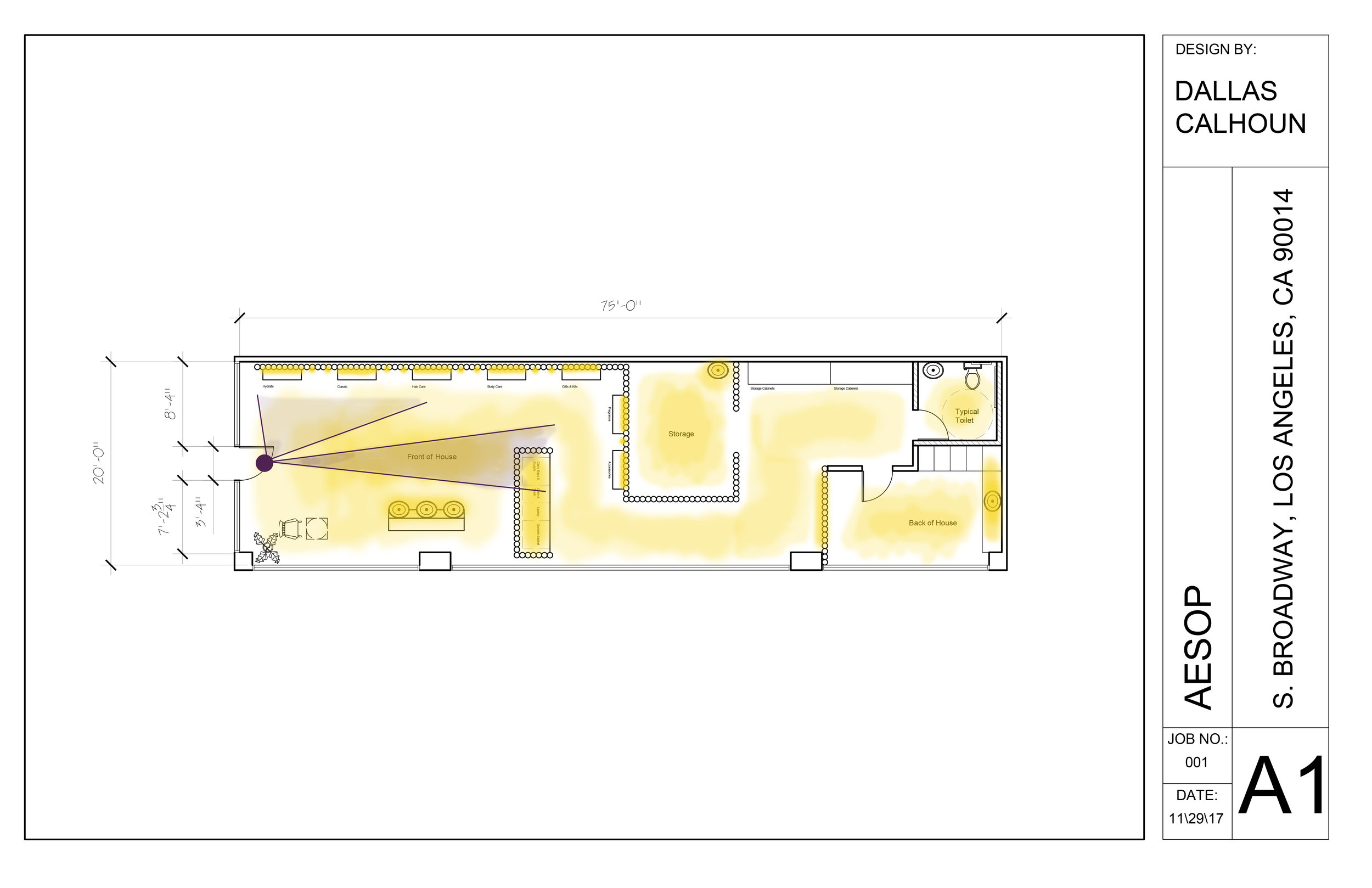 Aesop_Floorplan_Illuminance.jpg