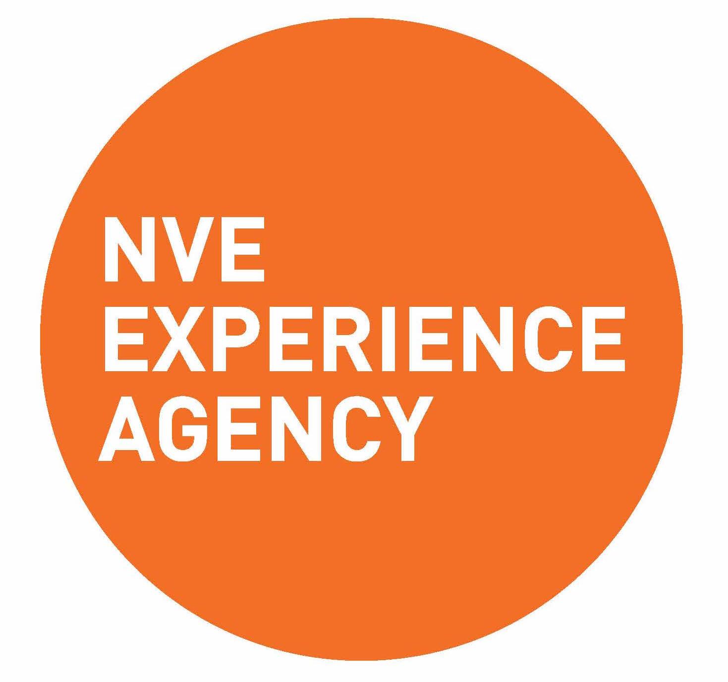 NVE_Logo.jpg