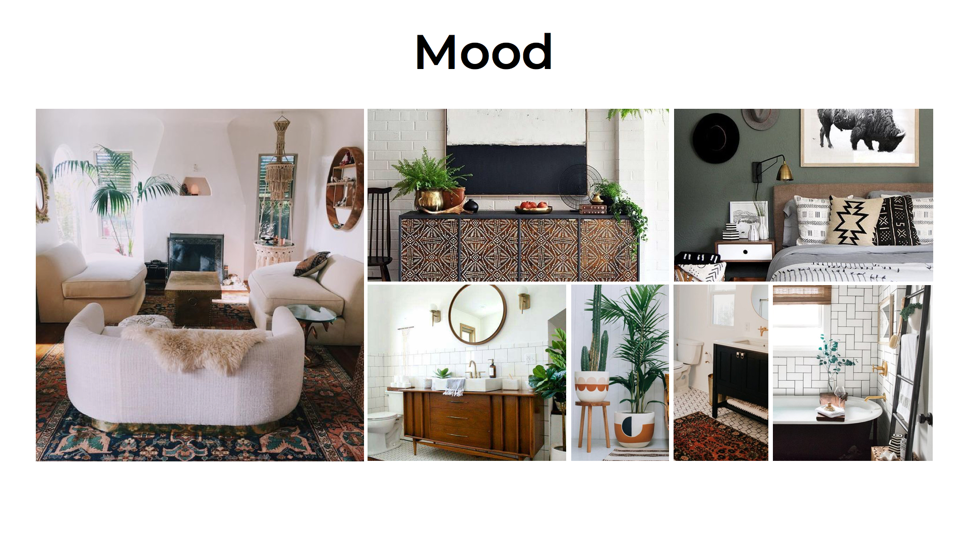 Mood Board.001.jpg
