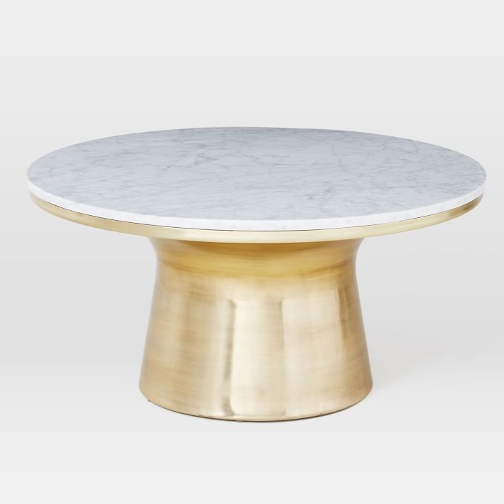 WestElm_marble-topped-pedestal-coffee-table-white-marble-antique-b-o.jpg