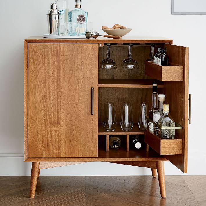 mid-century-bar-cabinet-small-o.jpg