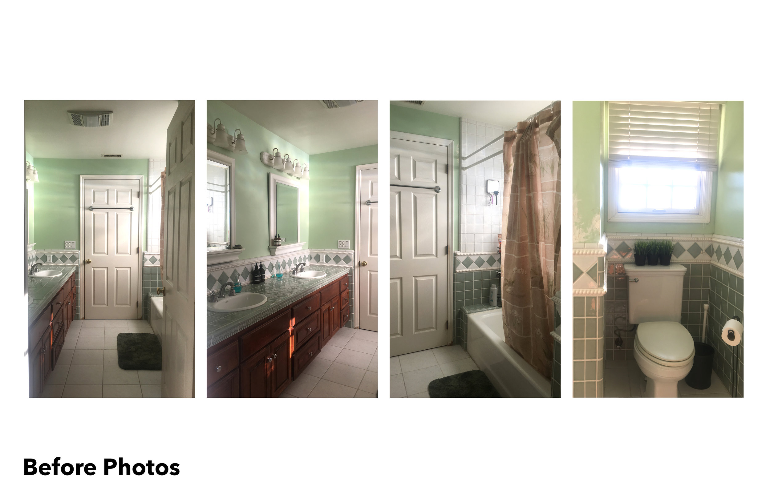 Material_Before_Photos.jpg