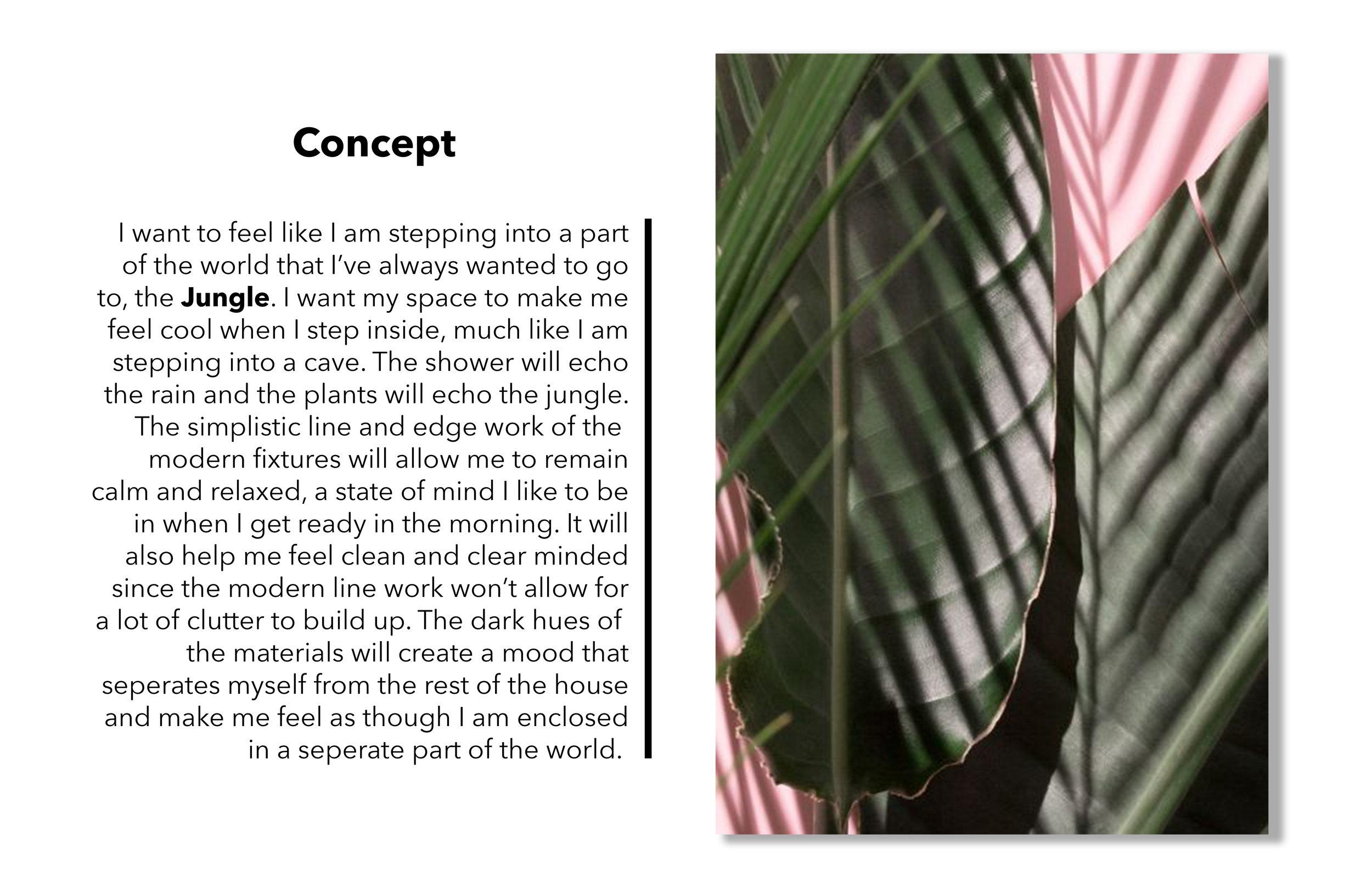 Material_Concept_Slide.jpg