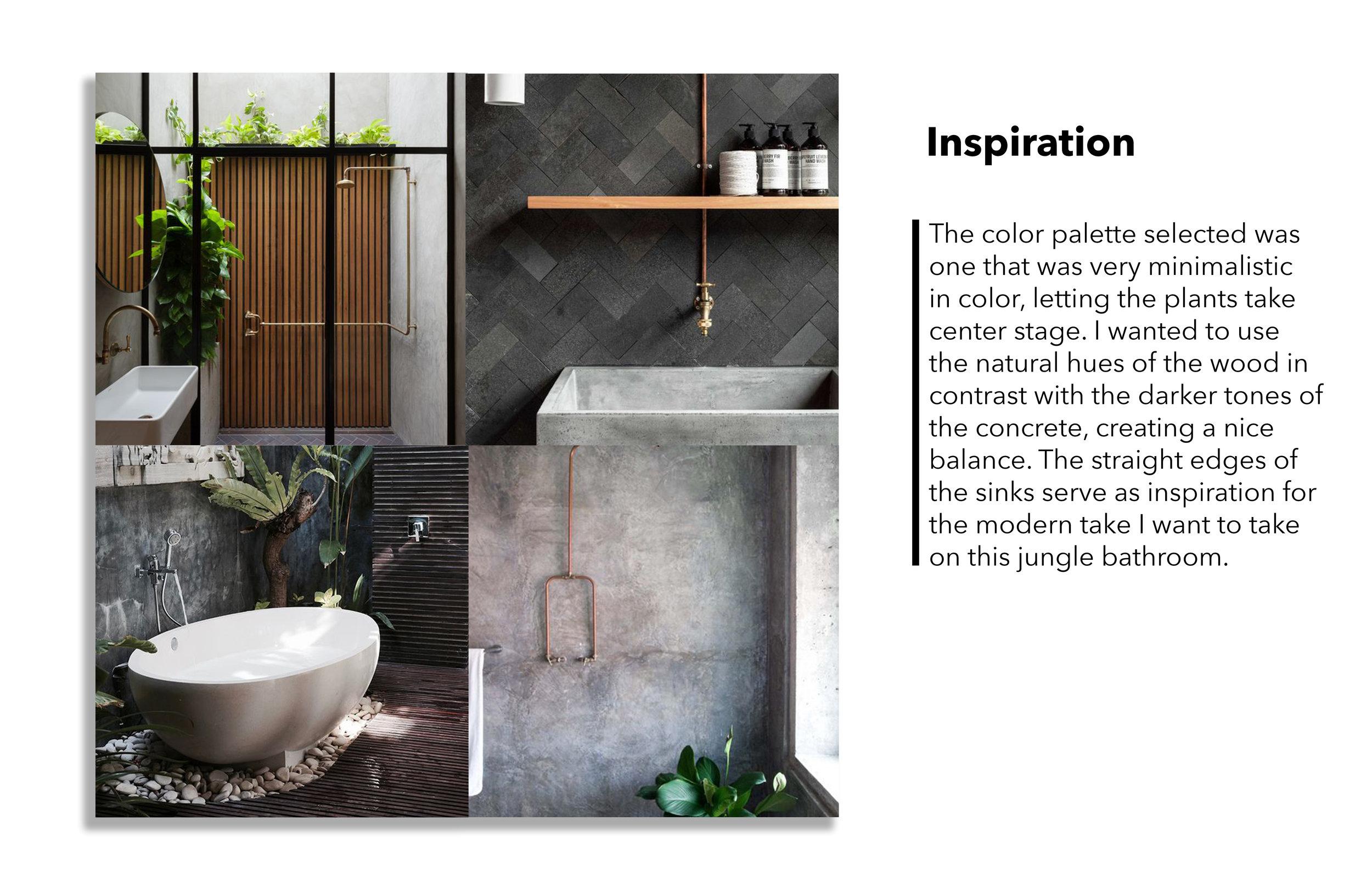 Material_Inspiration_Slide.jpg