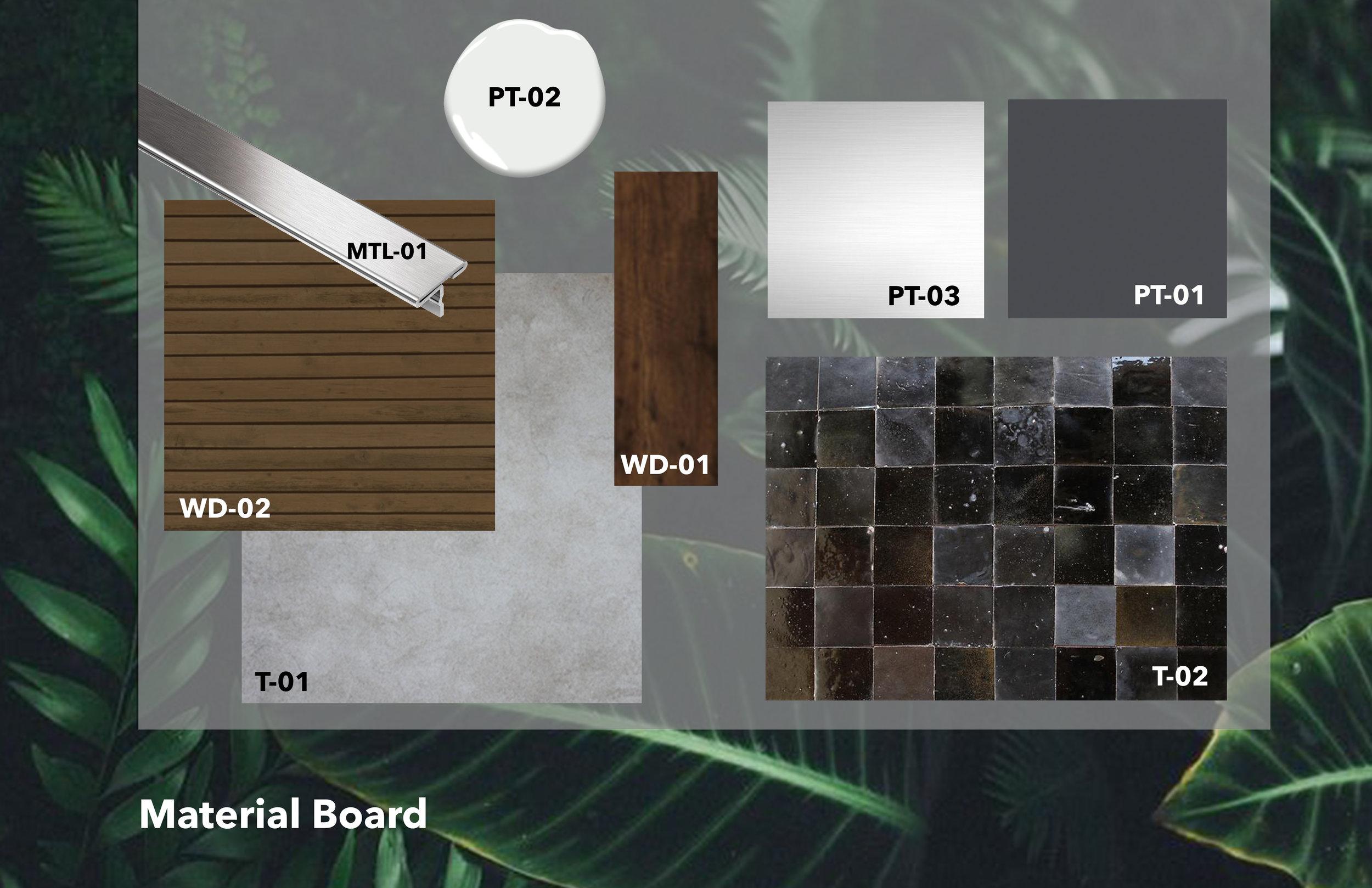 Material_Board_Slide.jpg