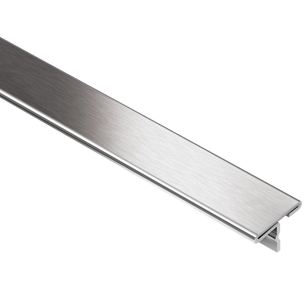 schluter-tile-edging-trim-t9-14eb-64_1000.jpg