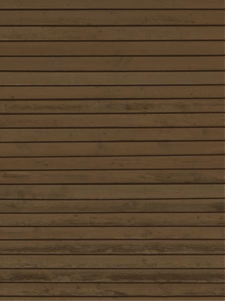 wood planks darker.jpg