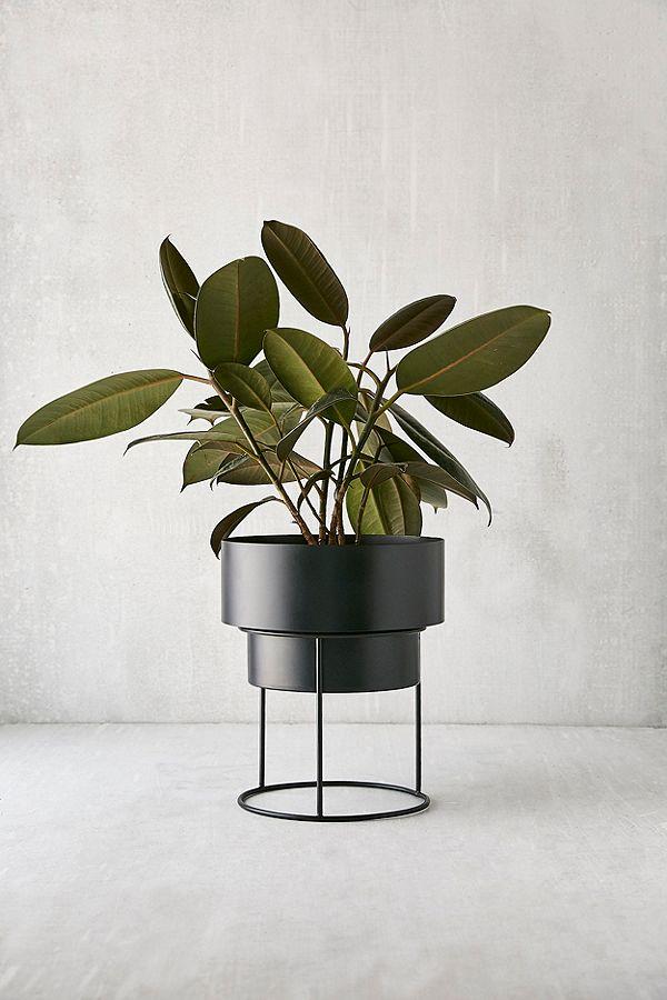 UO-Noa-8-inch-planter.jpeg