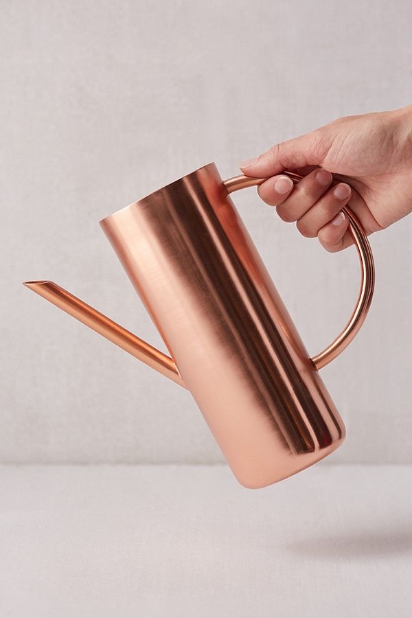 UO-rose-gold-watering-can.jpeg