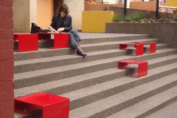 Step-Seating-1.jpg