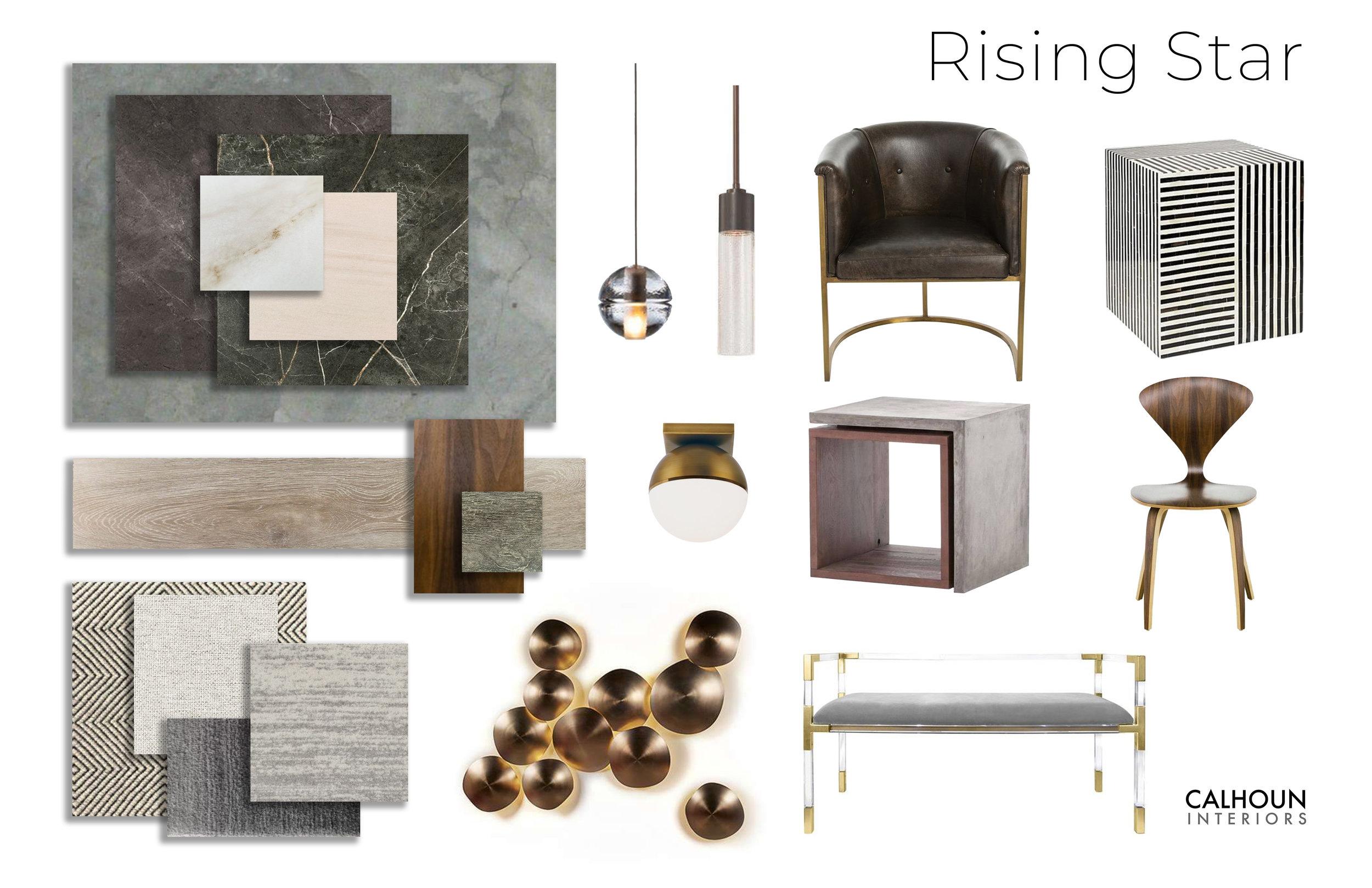 Rising-Star-Material-Board.jpg