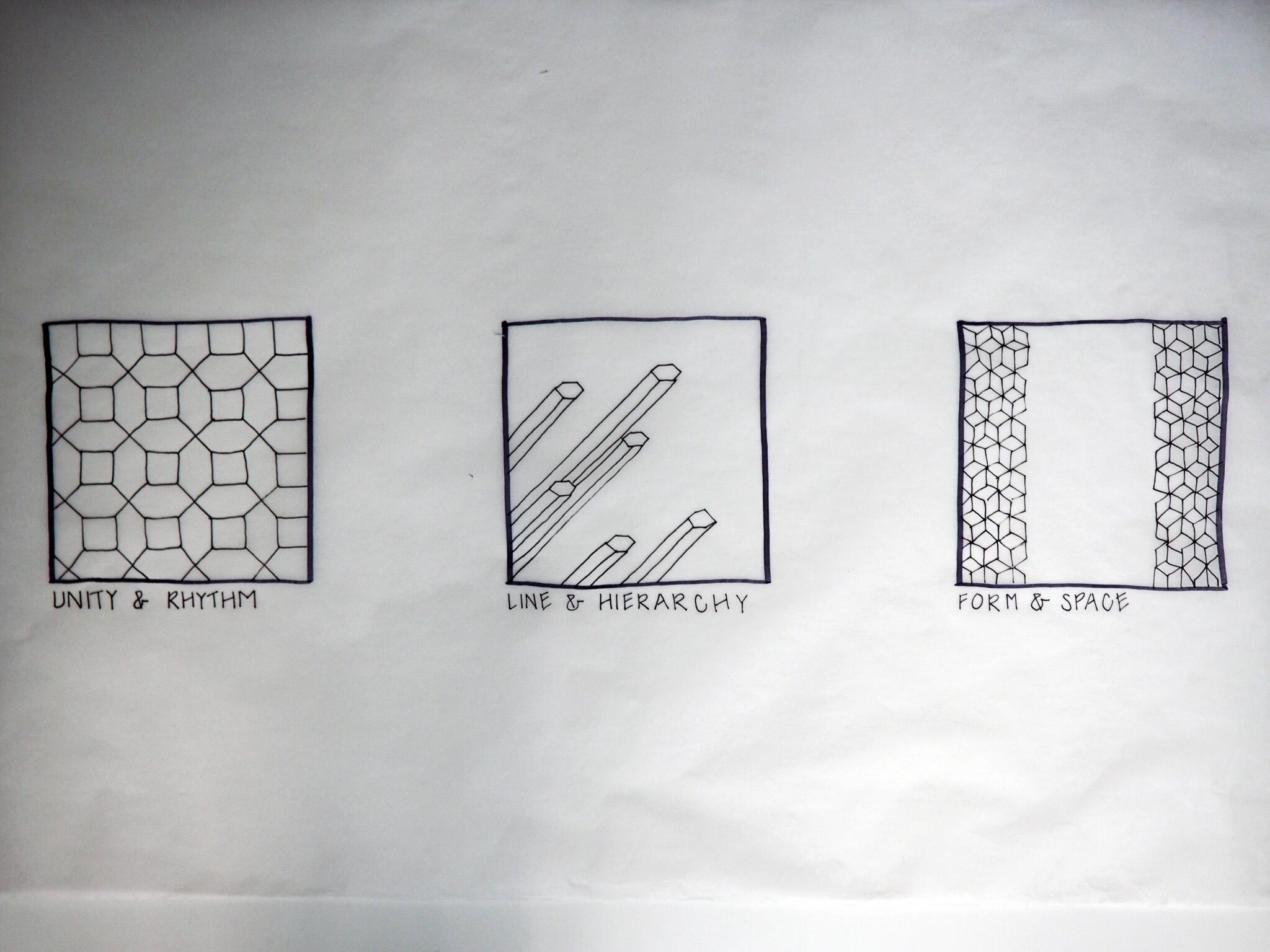 P2_Elements&Principles.jpg