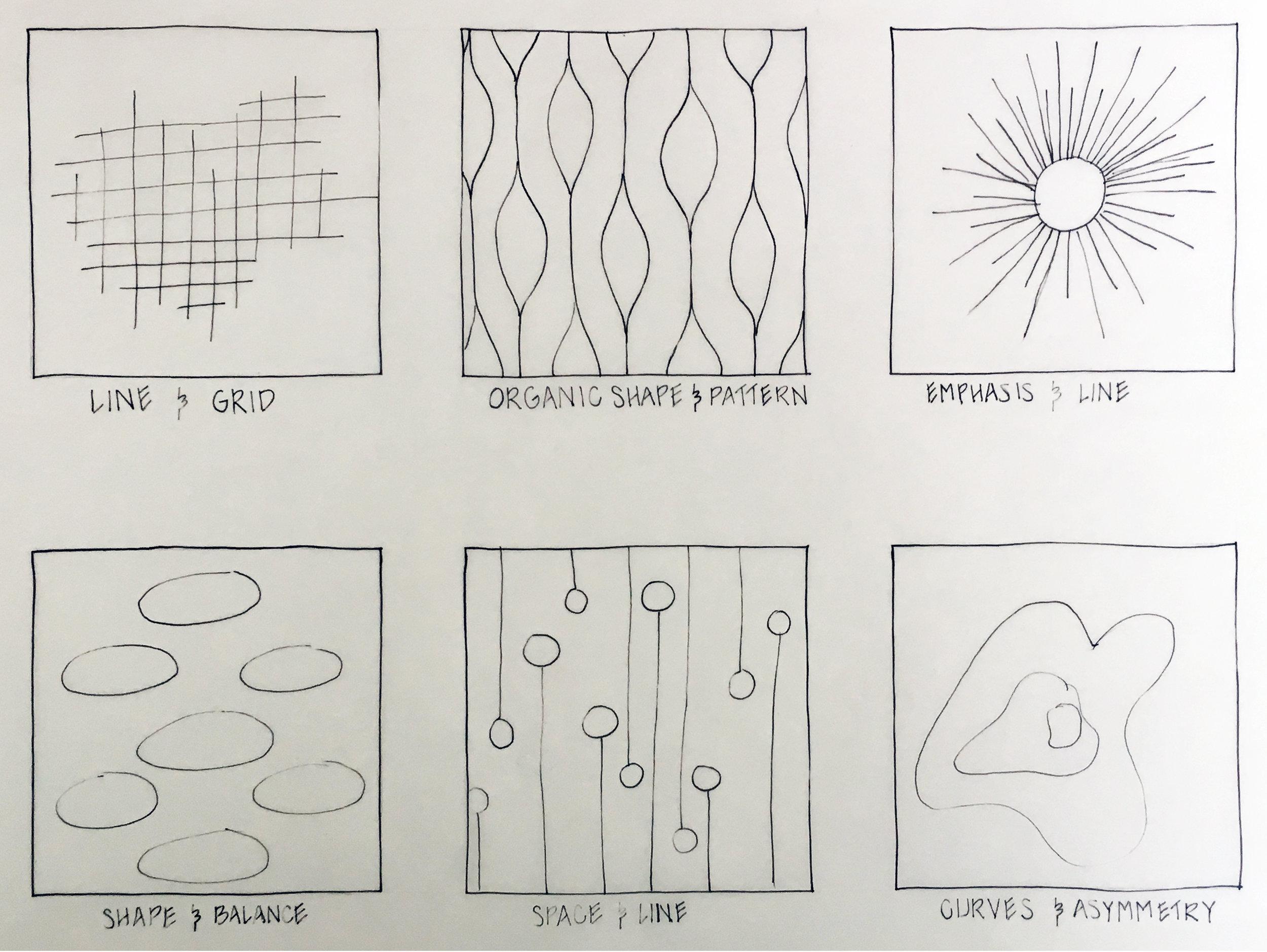 Elements & Principles.jpg