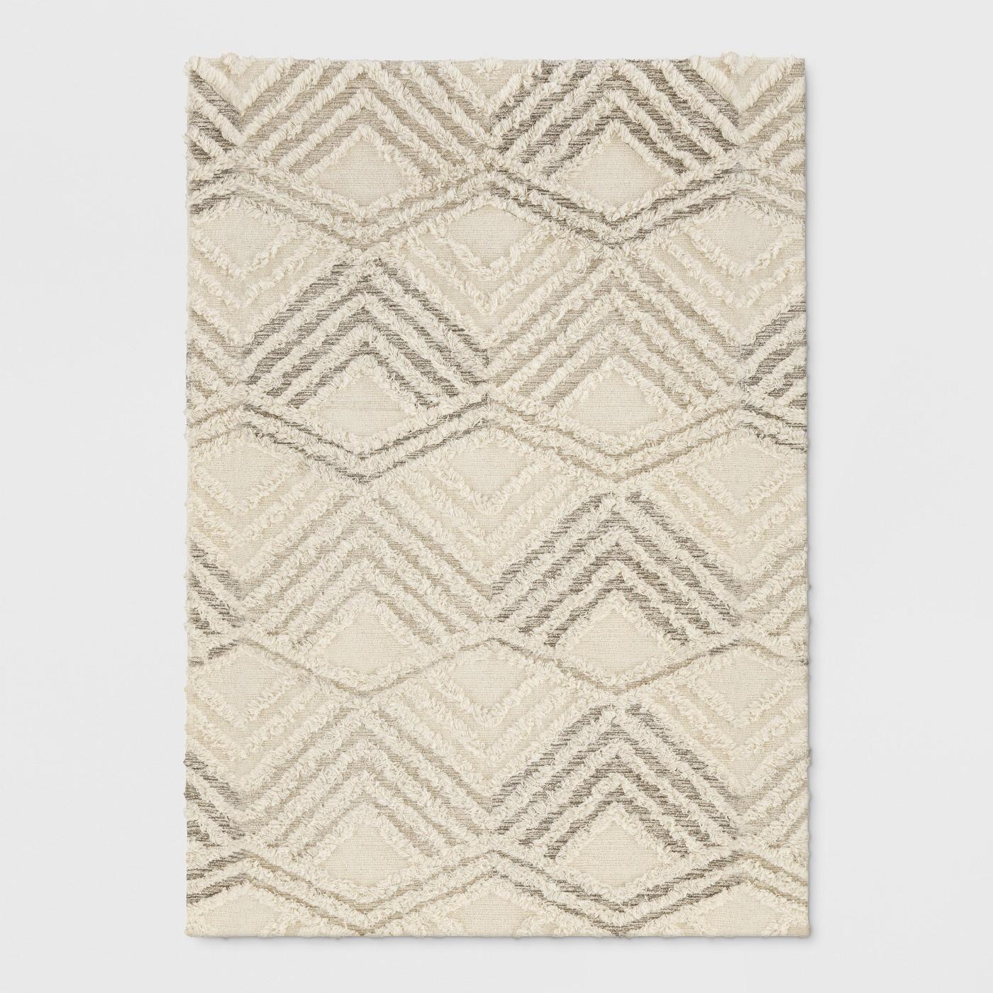 target cream rug.jpeg