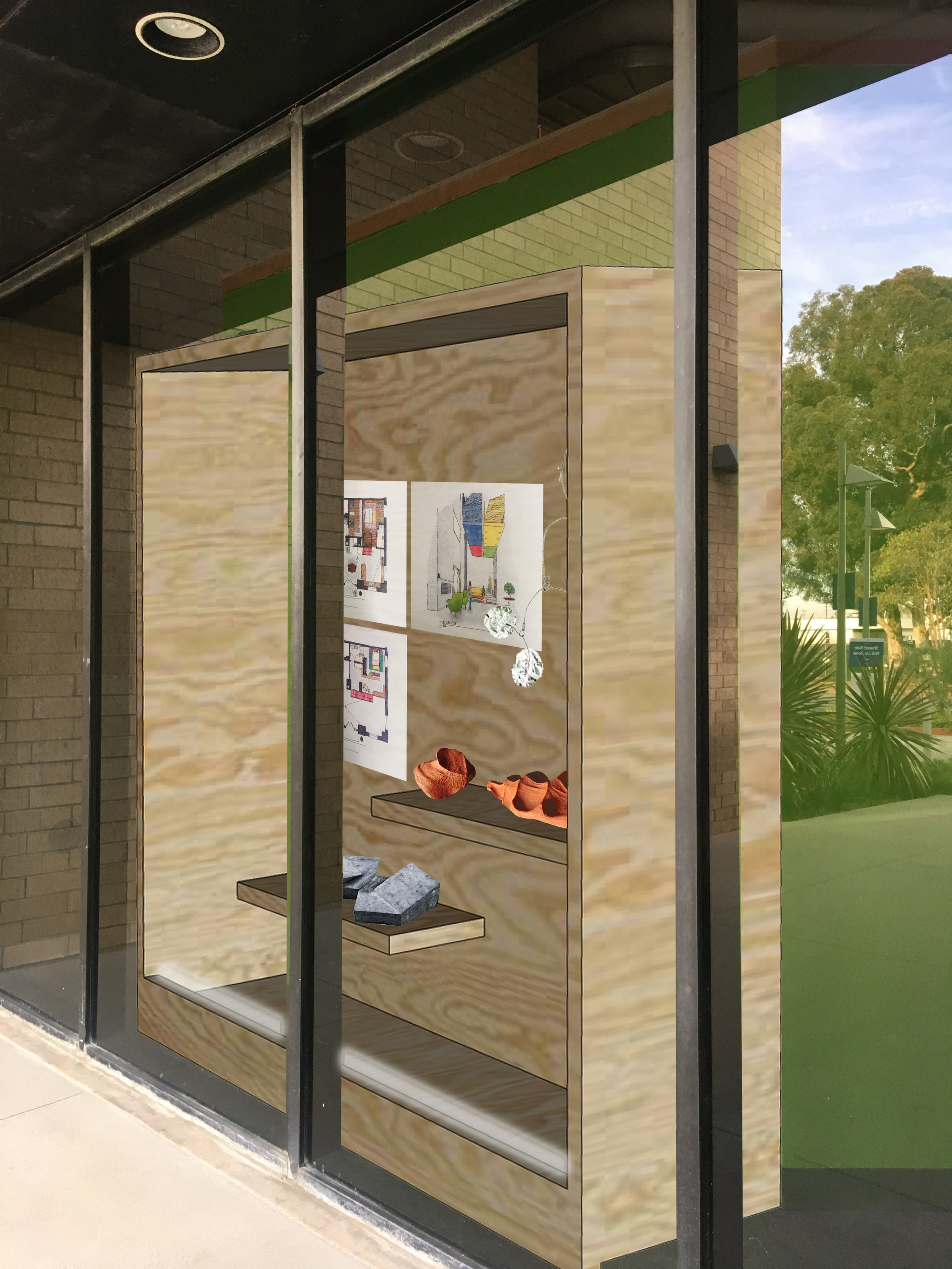 Window Box 1.jpg