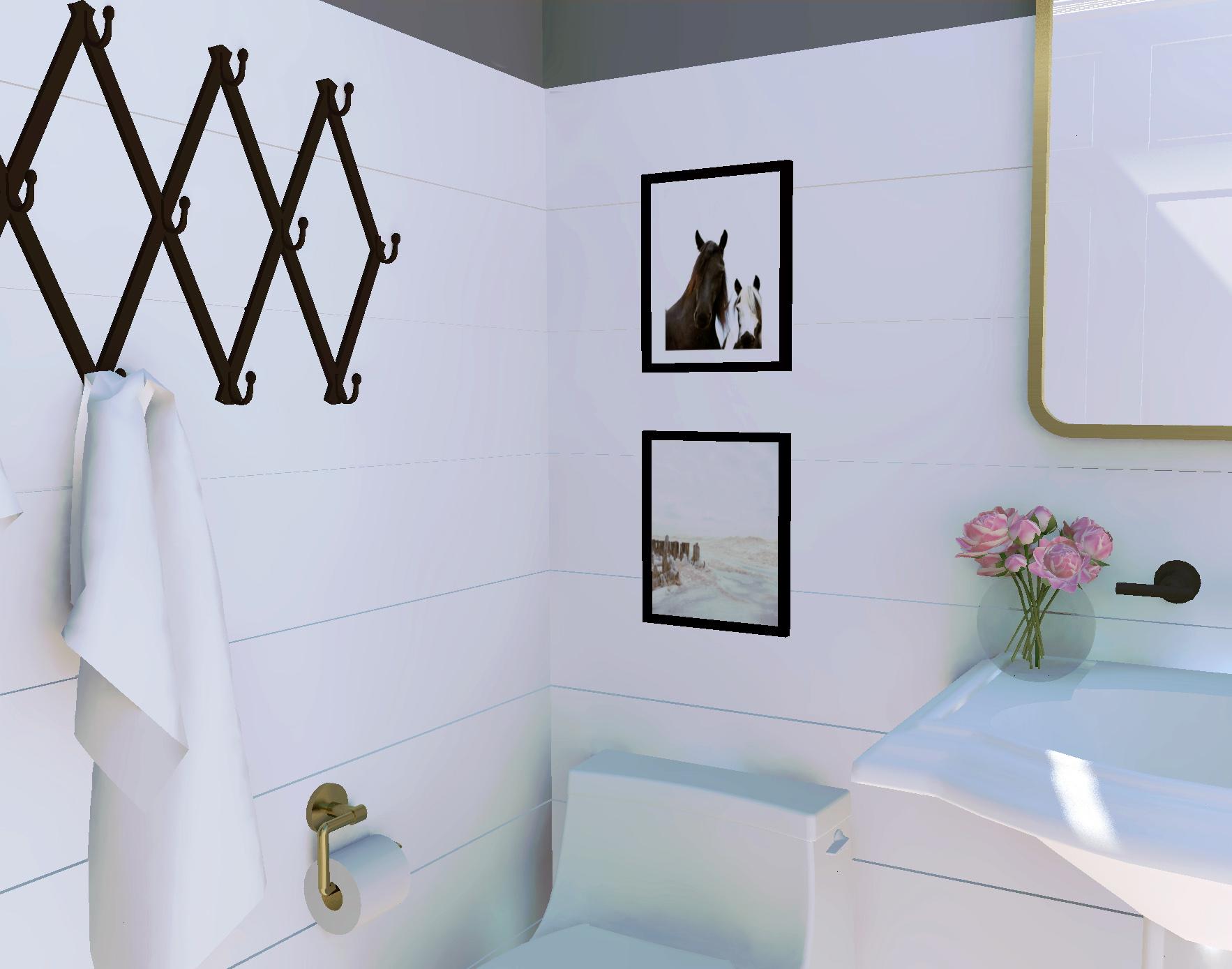Guest Bathroom rendered 4.jpg
