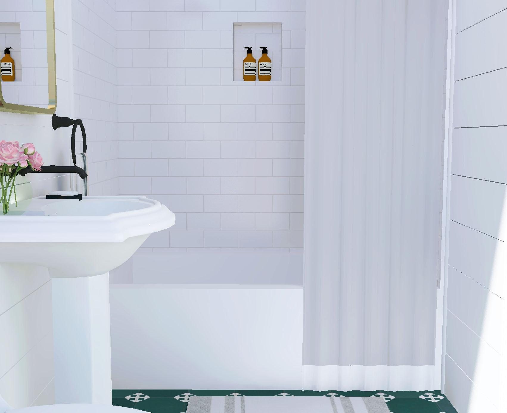 Guest Bathroom rendered 3.jpg