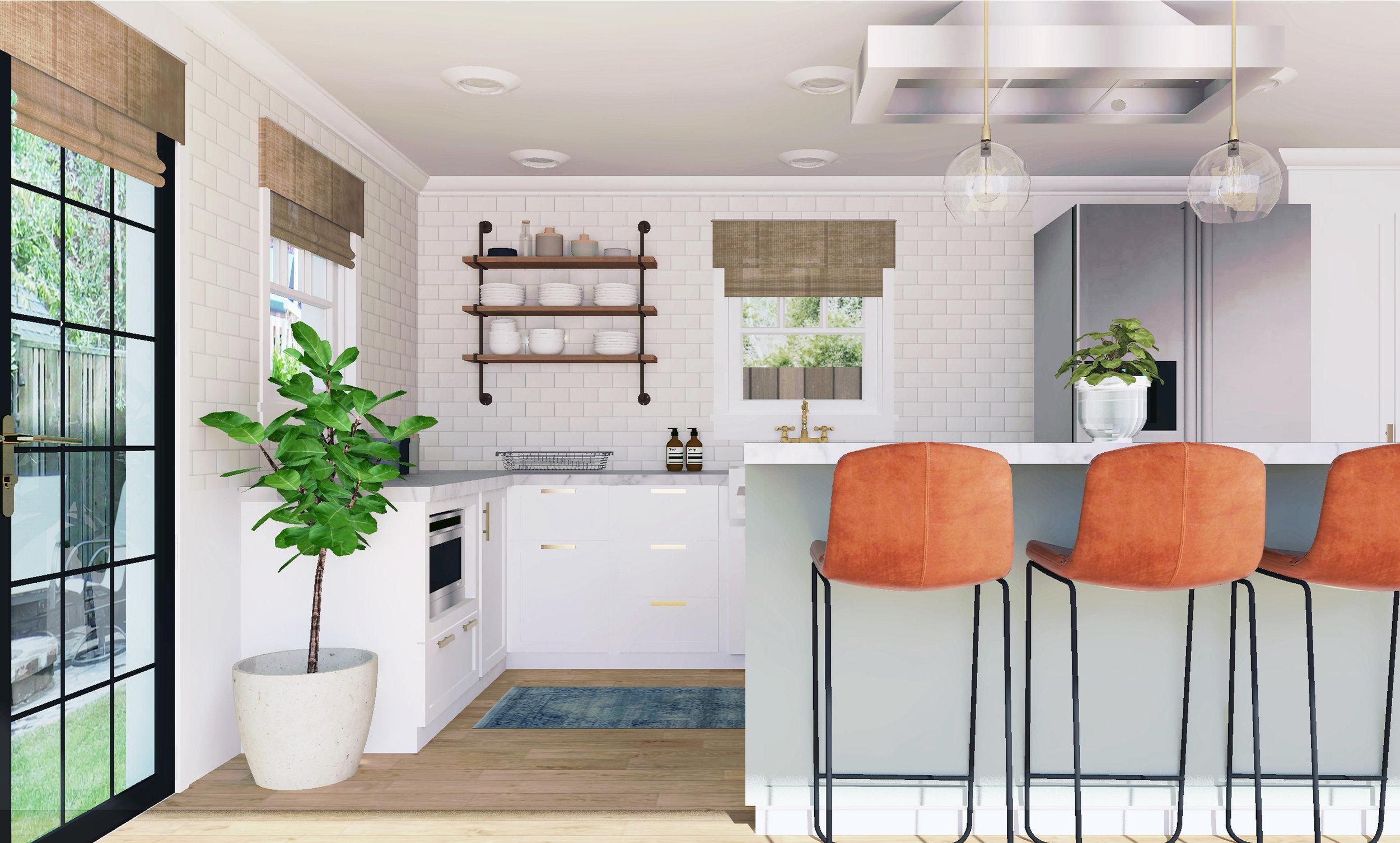 Kitchen edited A 2.jpg