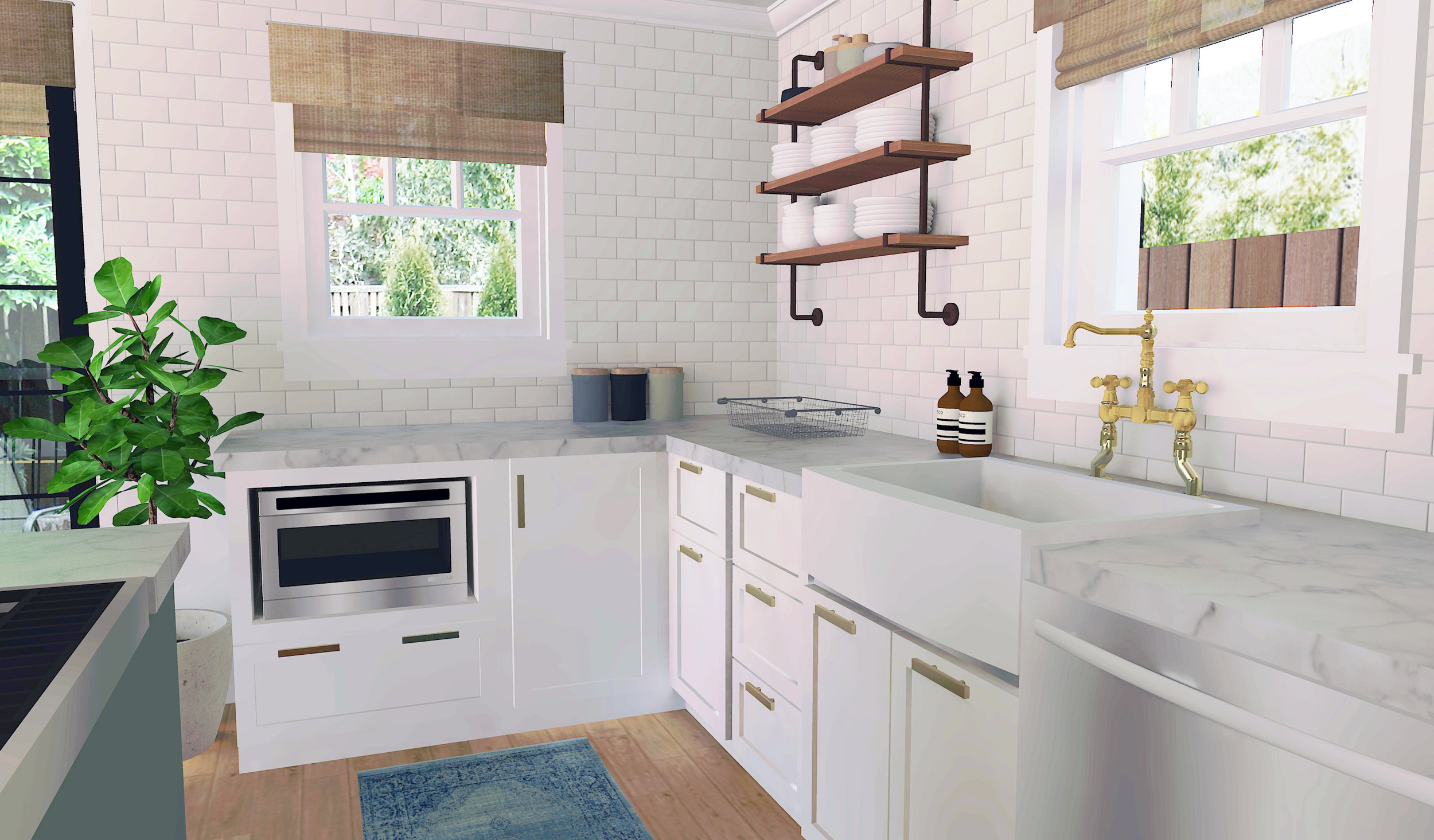 Kitchen edited A 3.jpg