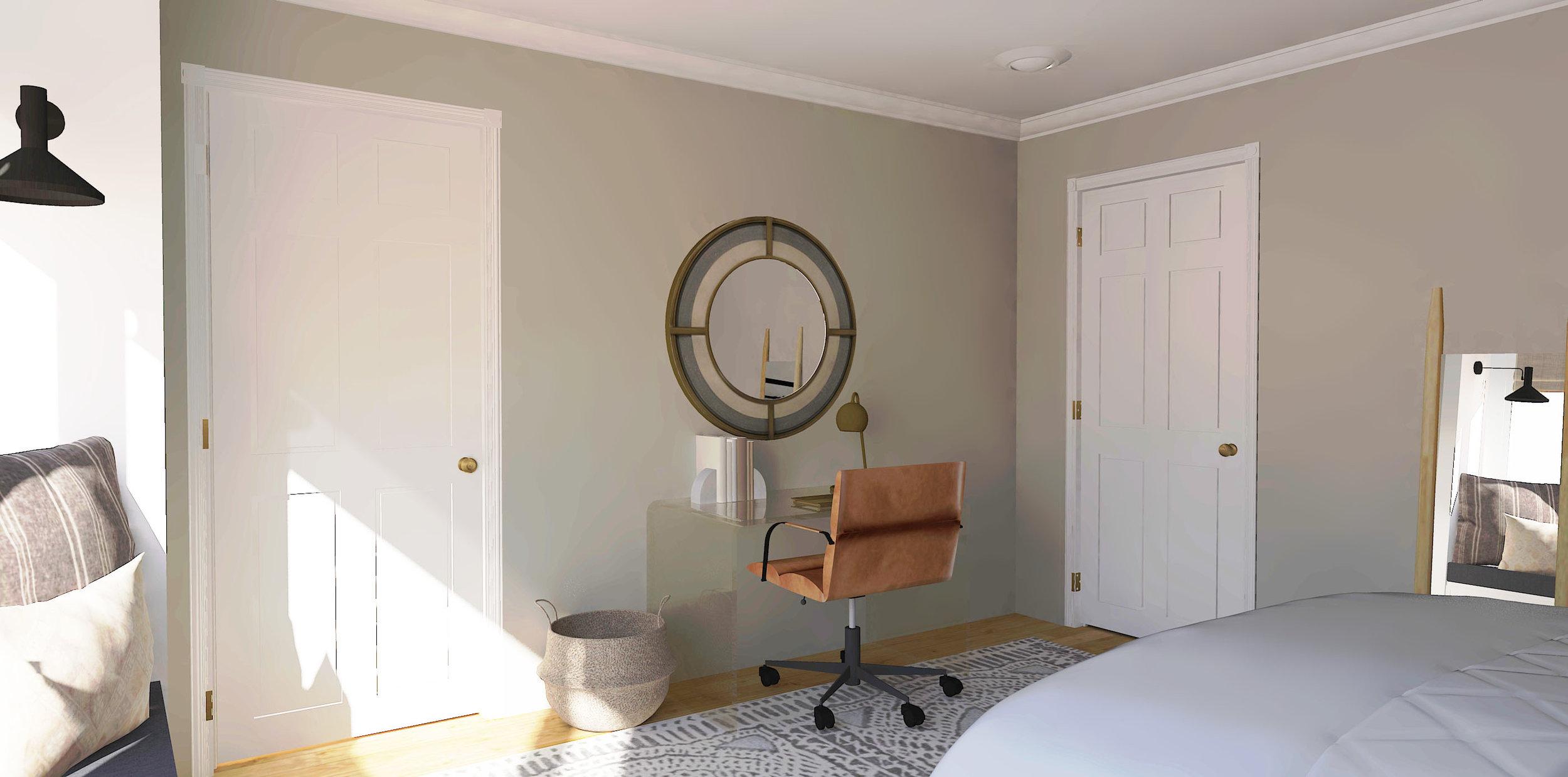 Hill Home Bedroom Rendered 4.jpg