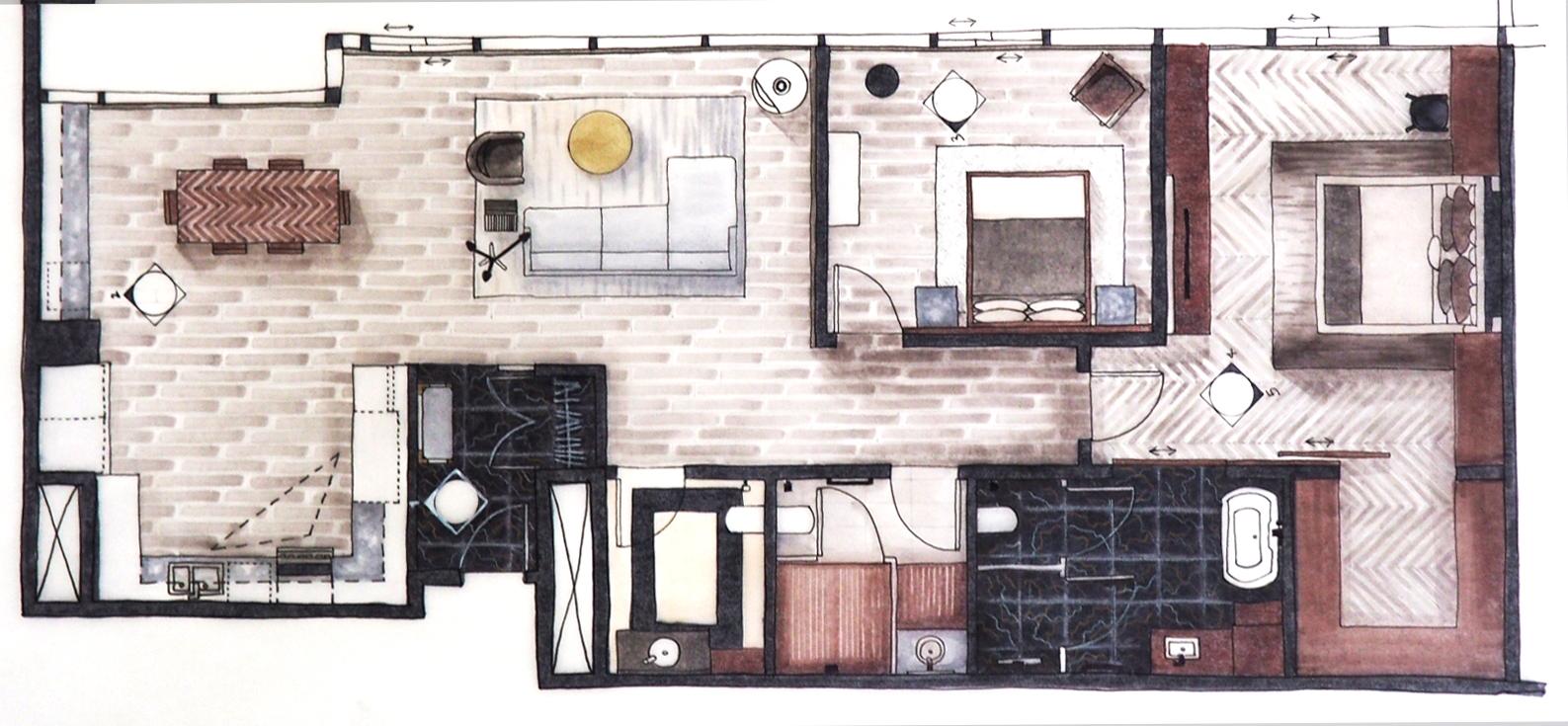 P2_Floorplan RE-EDITED.jpg