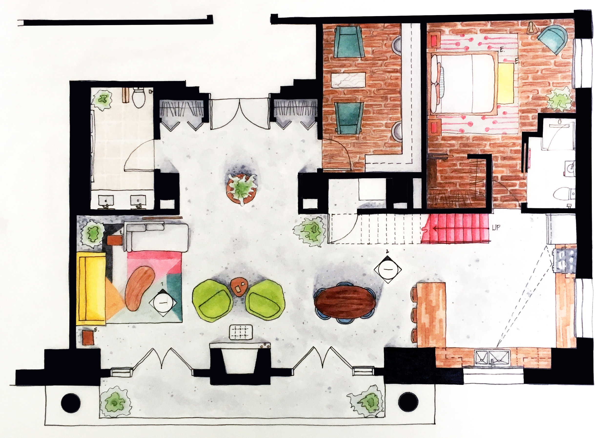 RE-EDITED Floor Plan.jpg