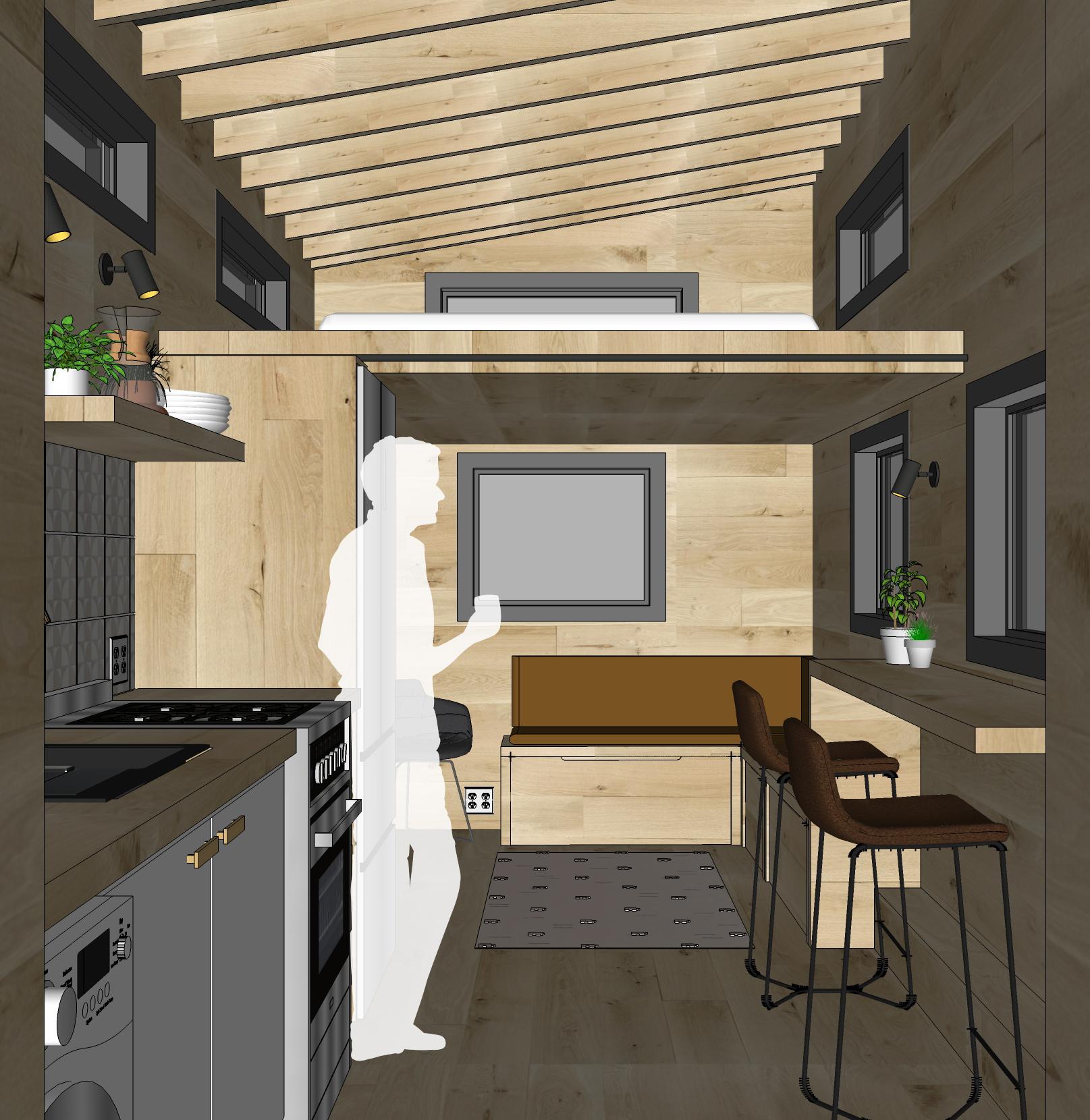 Tiny House Interior 1.jpg