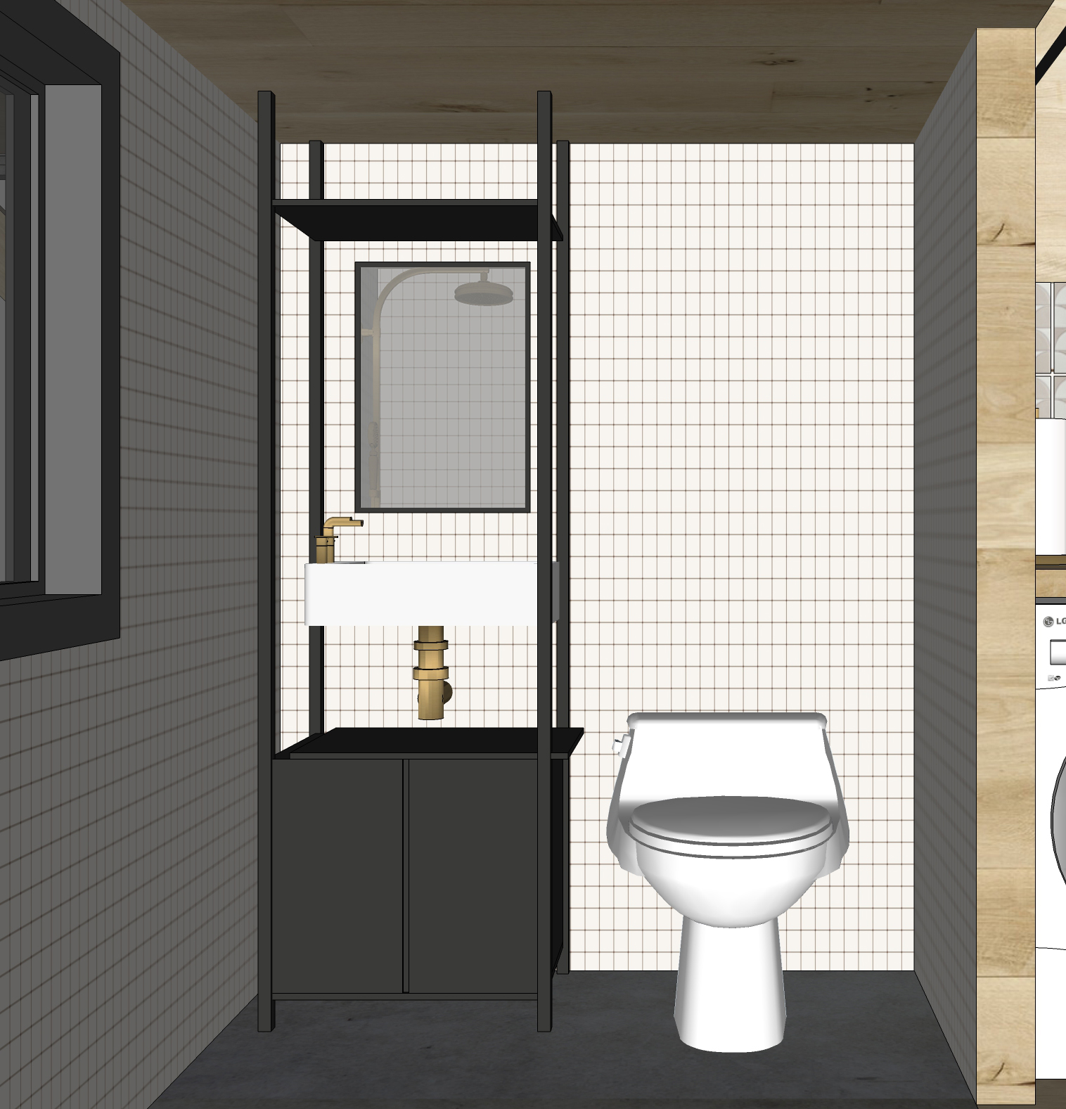 Tiny House Interior 4.jpg