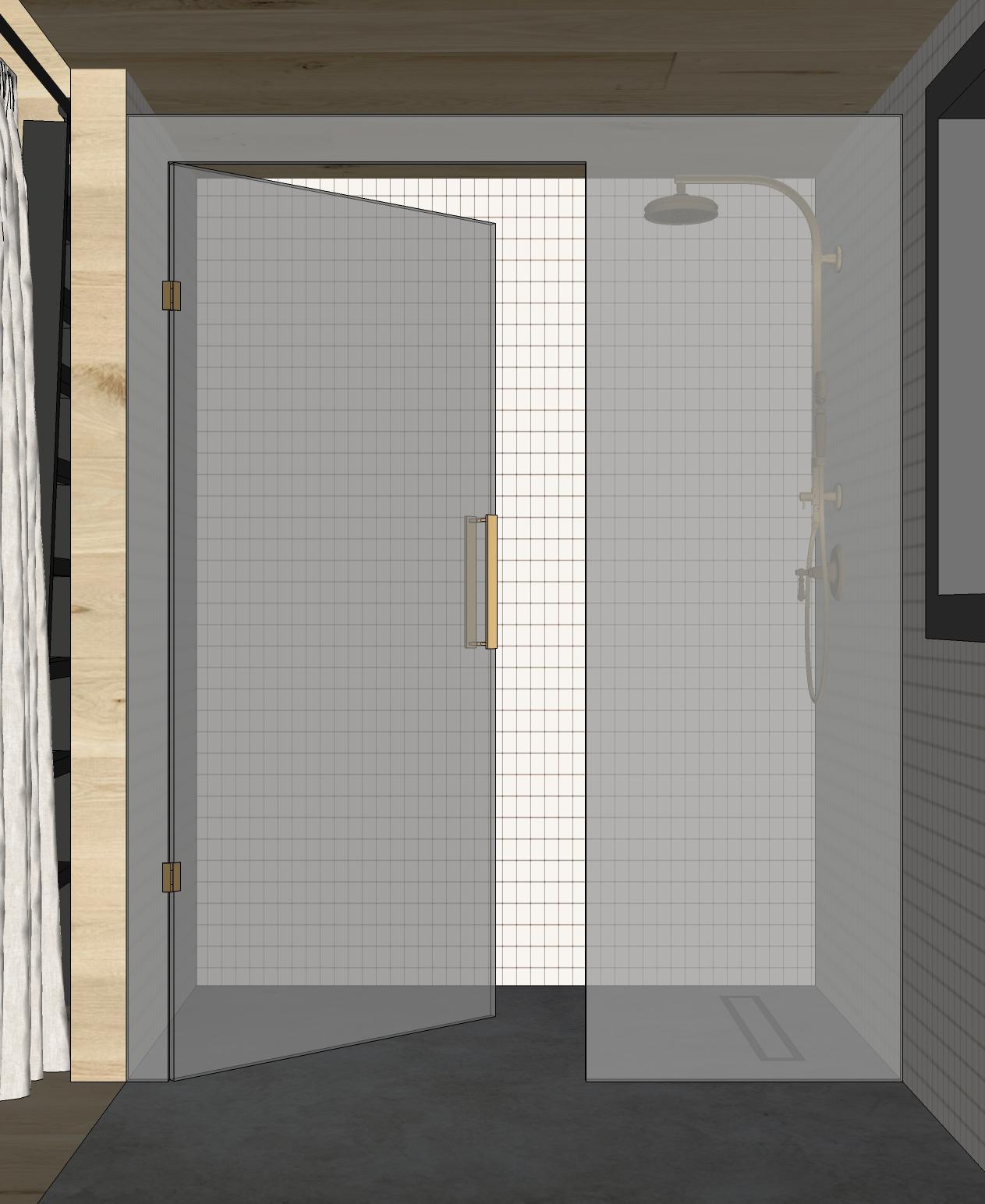 Tiny House Interior 5.jpg