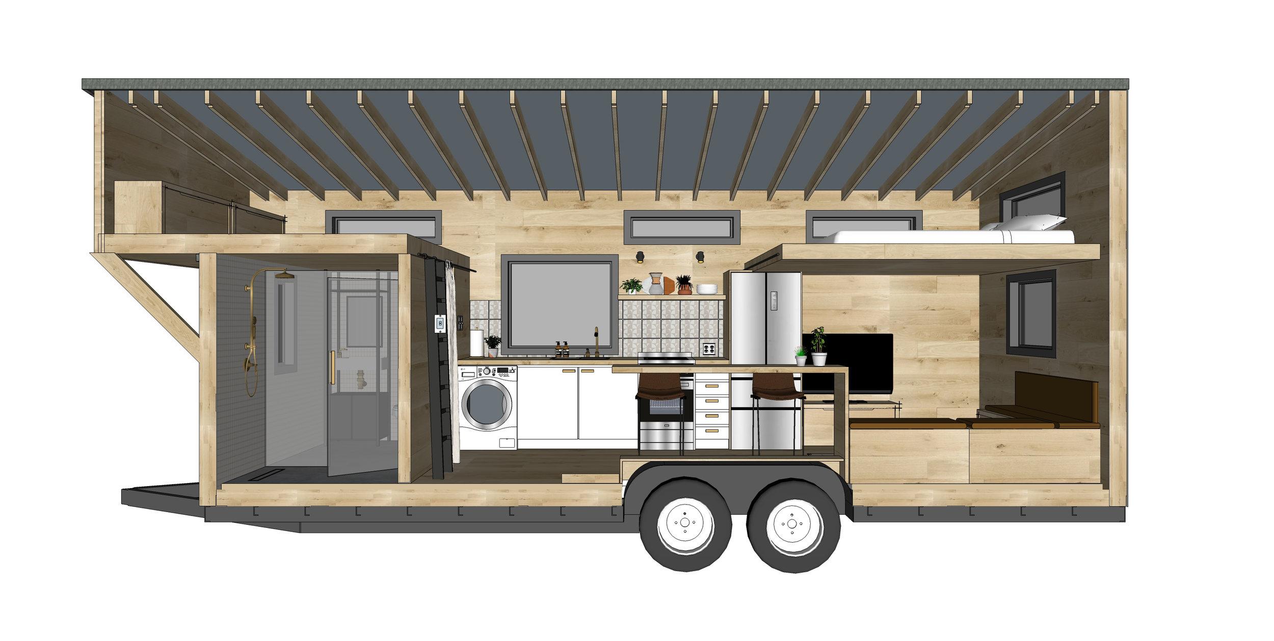 Tiny House Interior 6.jpg