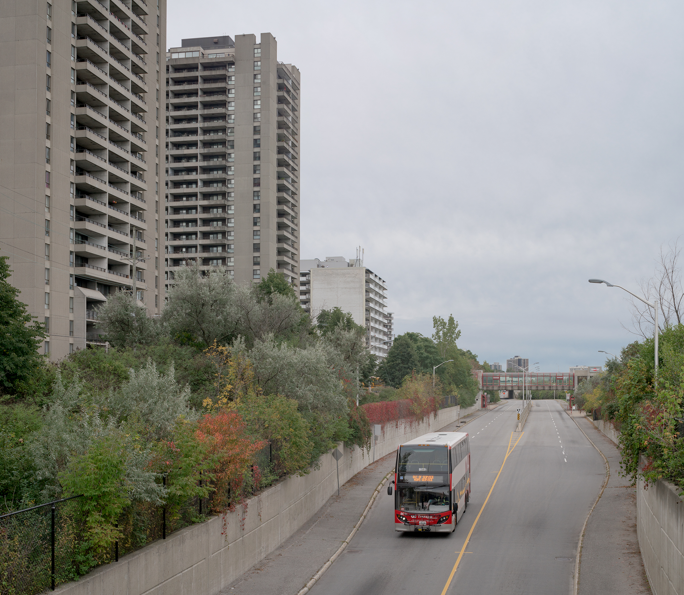 Smyth Transitway Station ver2net.jpg