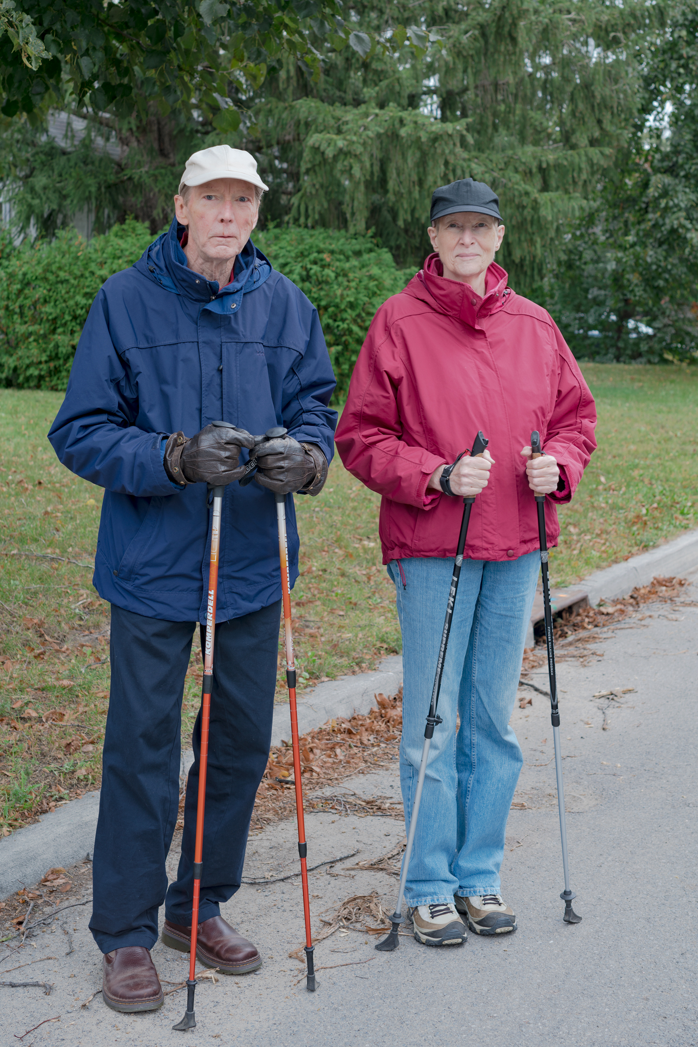 _DSC5024elderly couple 1.jpg
