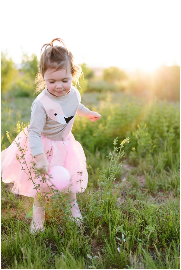 Amie Pendle Southern Utah Commercial Photographer, Children's Fashion Photographer, children's fashion stylist Photo