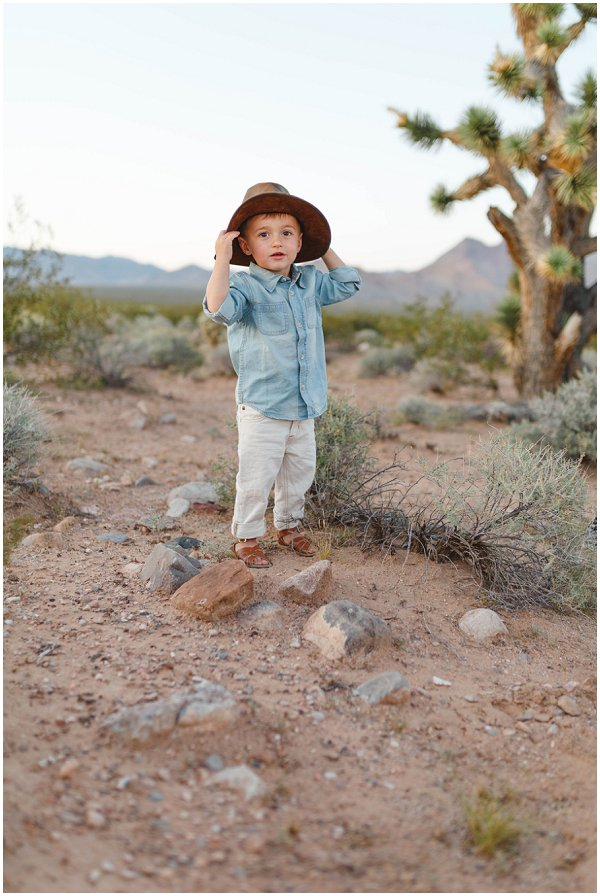 Amie Pendle Southern Utah Commercial Photographer, Children's Fashion Photographer Mommy and Me Photo