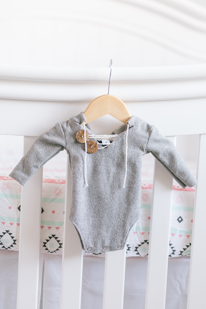 Cute Newborn outfits clothes Amie Pendle Photography